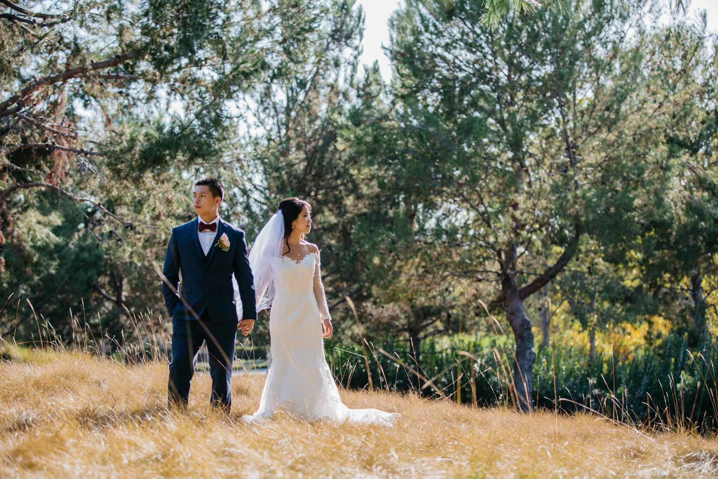 Mai-An and Bruce Wedding-1241.jpg