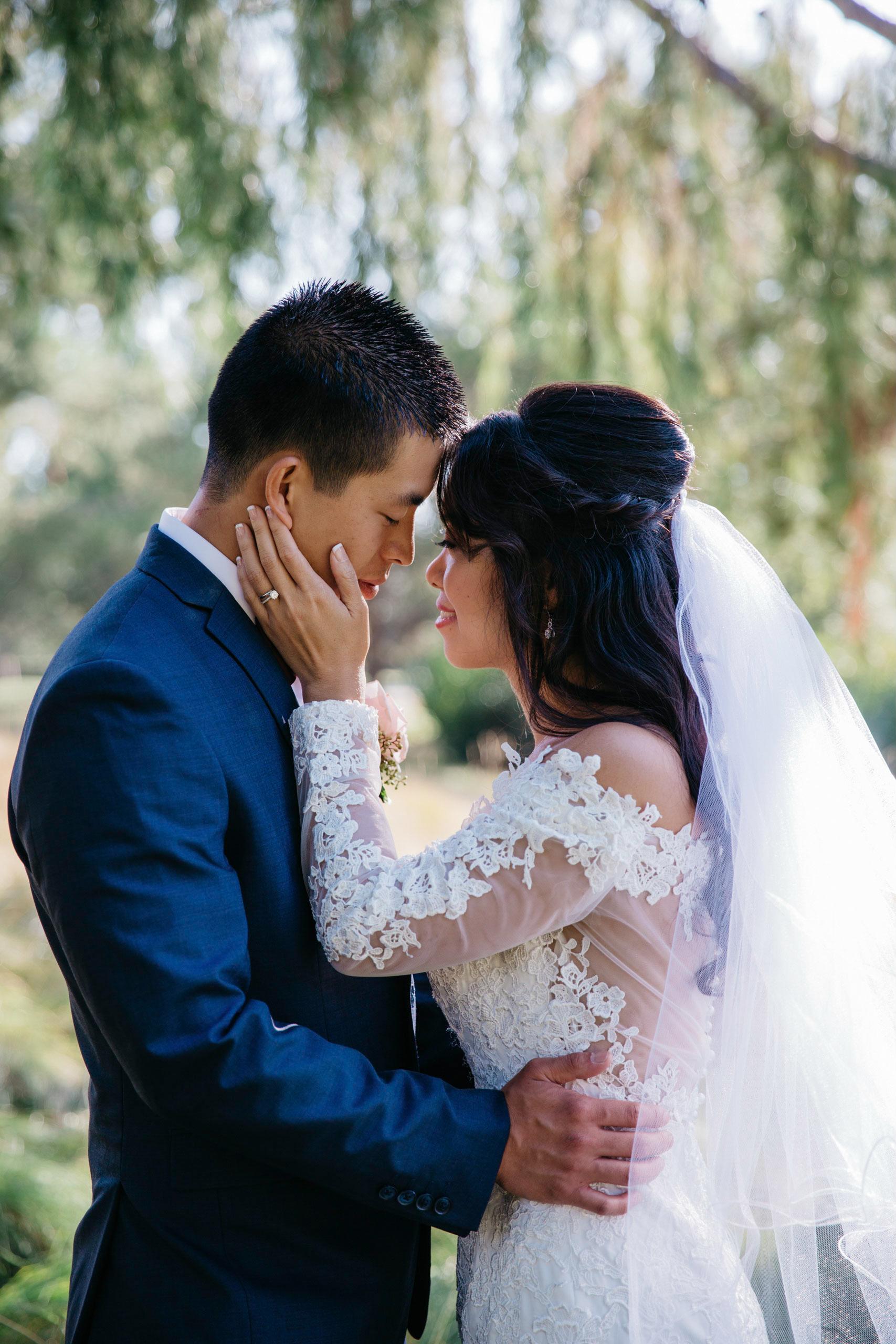 Mai-An and Bruce Wedding-1242.jpg