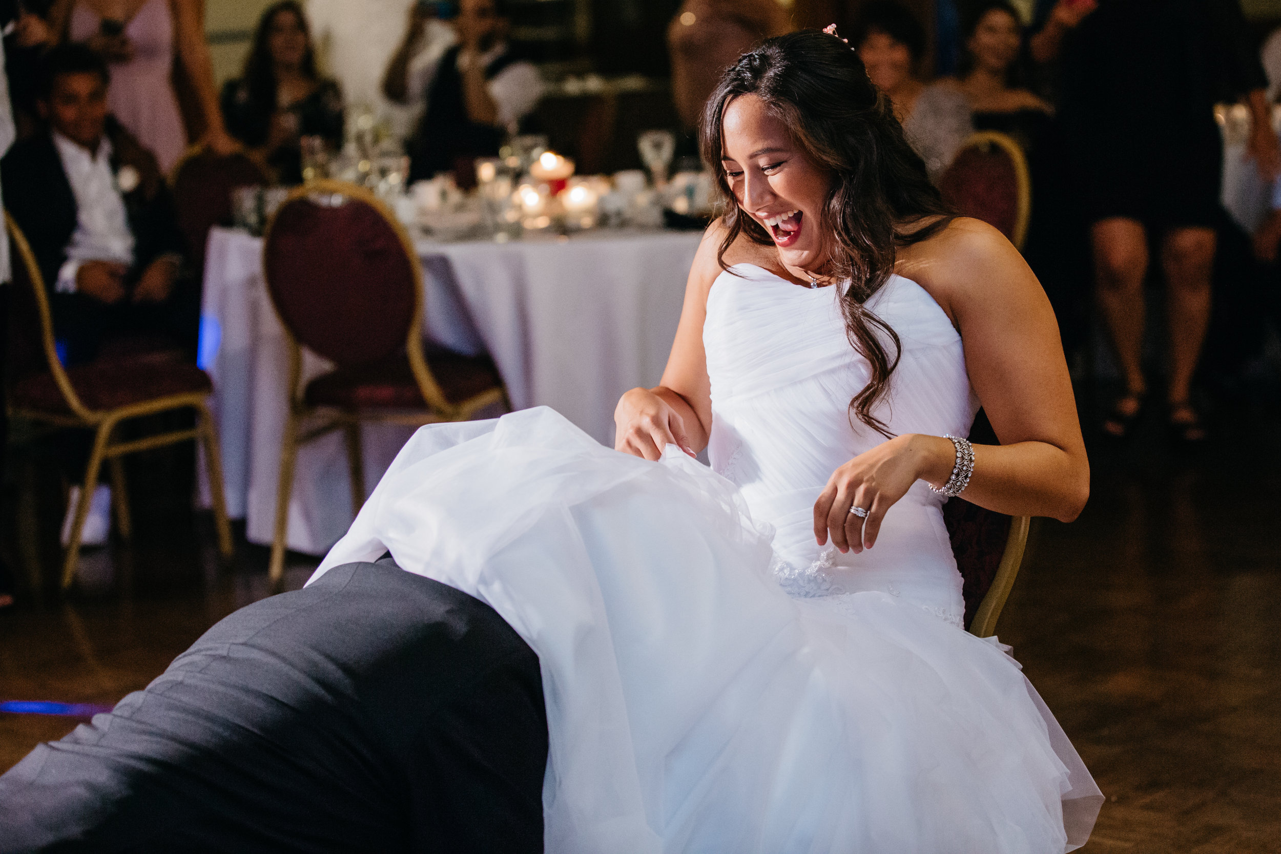 Pablo and Angelina Wedding 1217.jpg