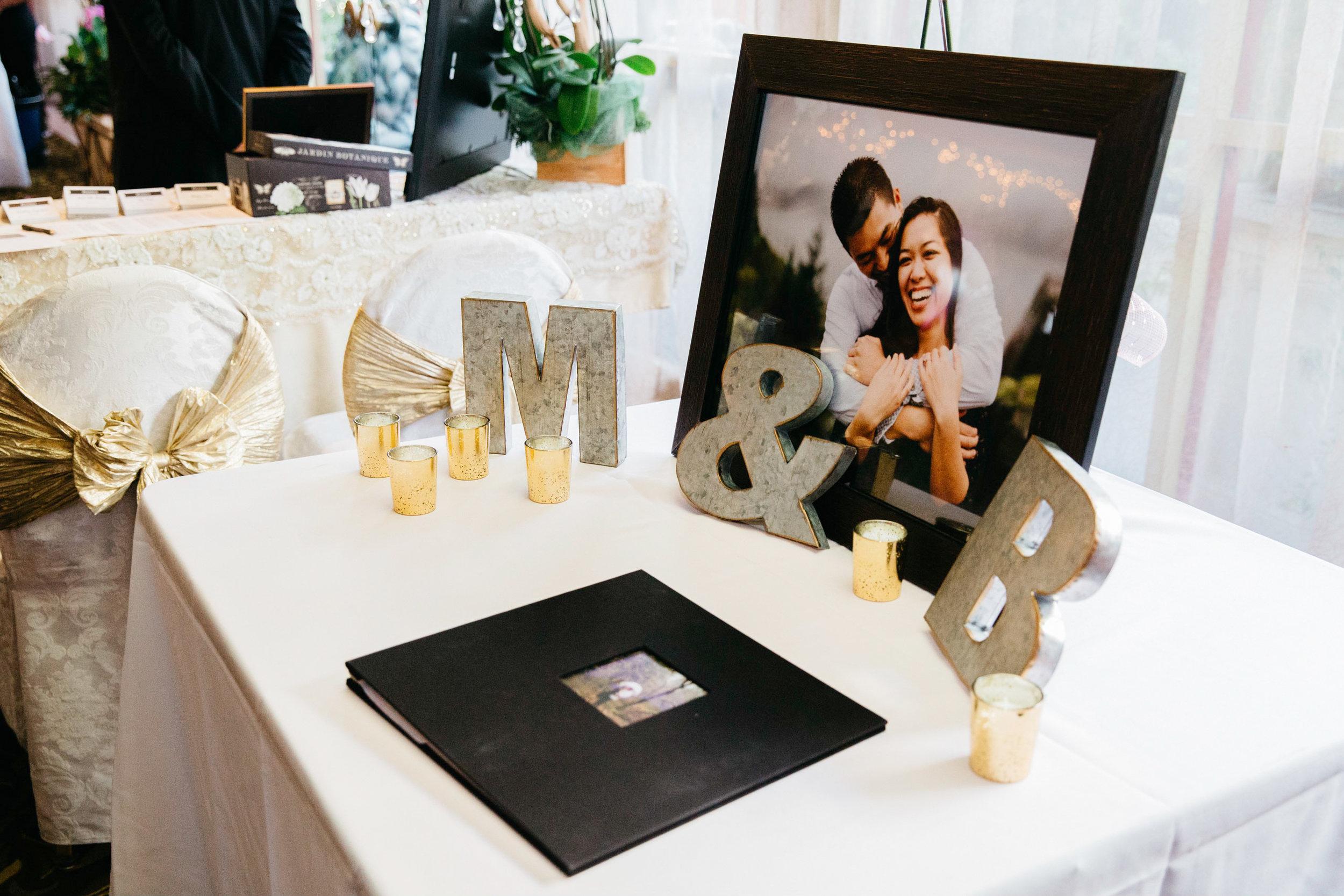 Mai-An and Bruce Wedding-1278.jpg