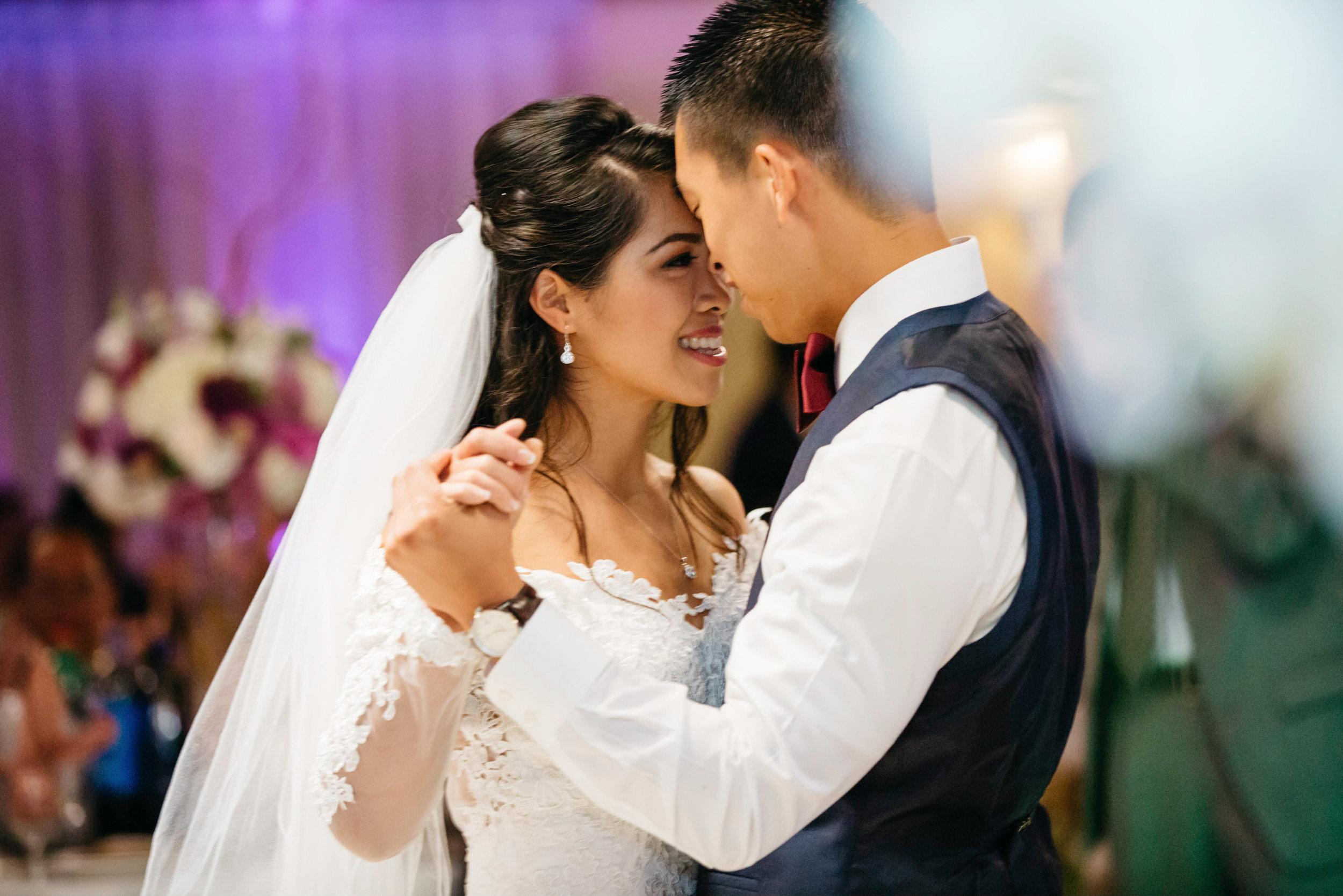 Mai-An and Bruce Wedding-1368.jpg
