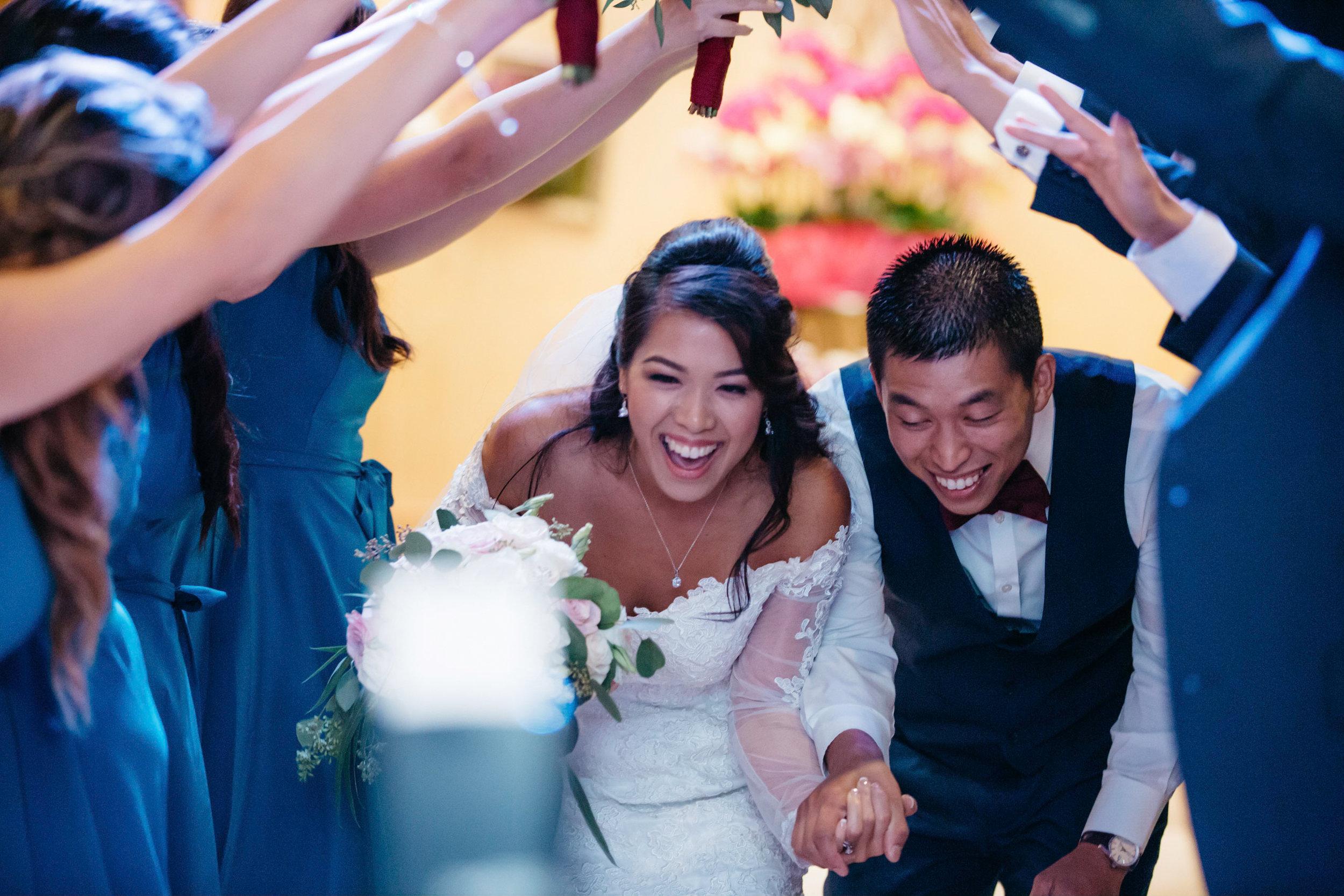 Mai-An and Bruce Wedding-1367.jpg
