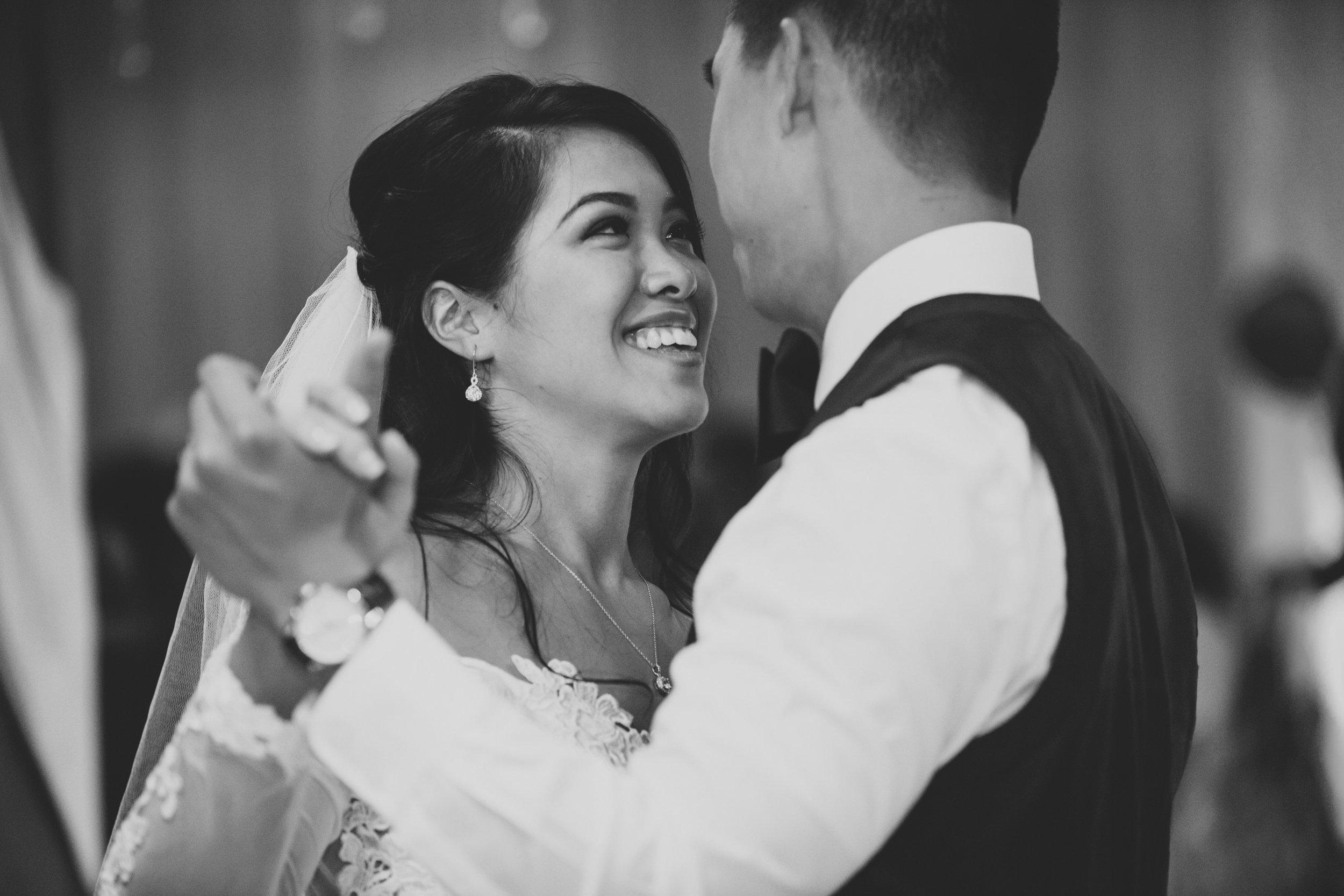 Mai-An and Bruce Wedding-1372.jpg