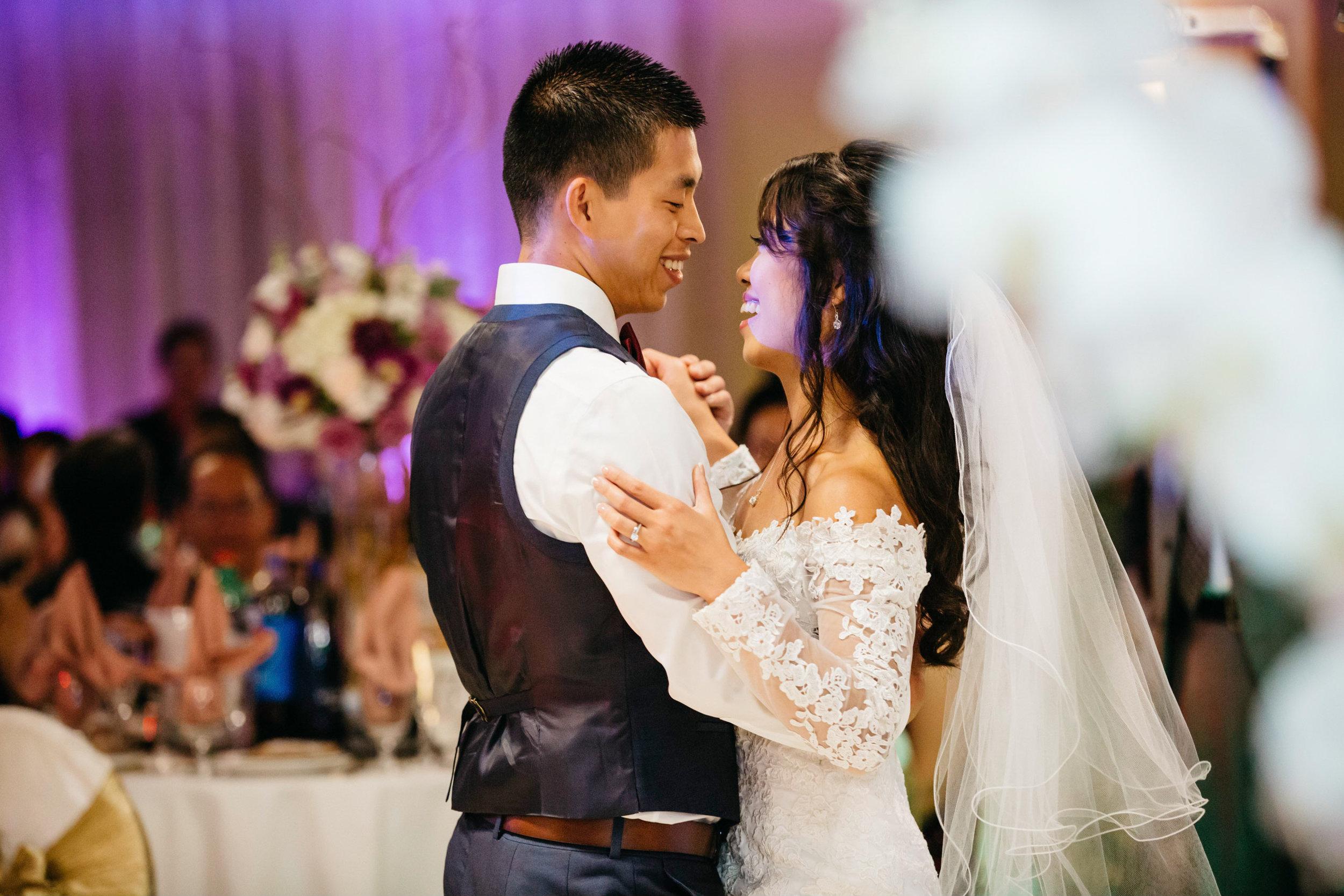 Mai-An and Bruce Wedding-1370.jpg
