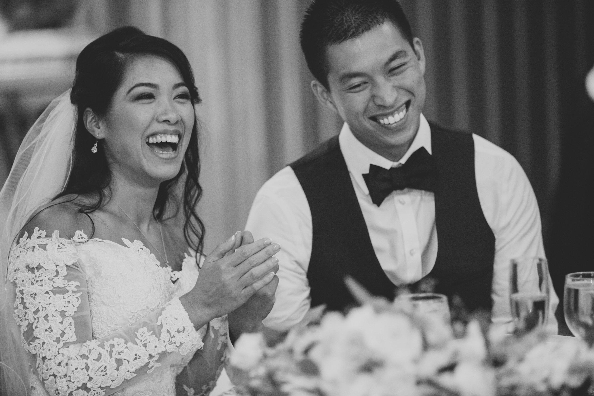 Mai-An and Bruce Wedding-1379.jpg