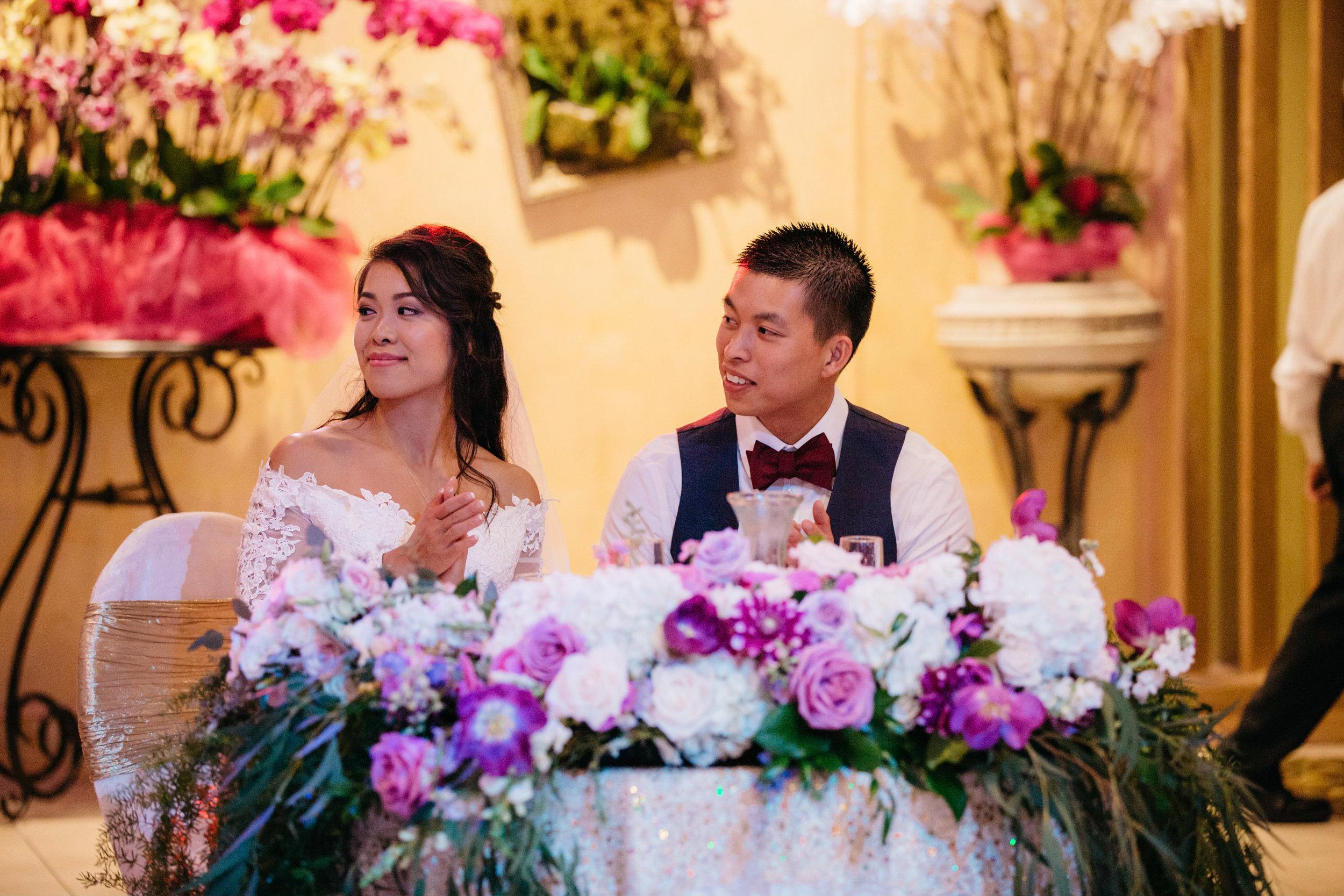 Mai-An and Bruce Wedding-1376.jpg
