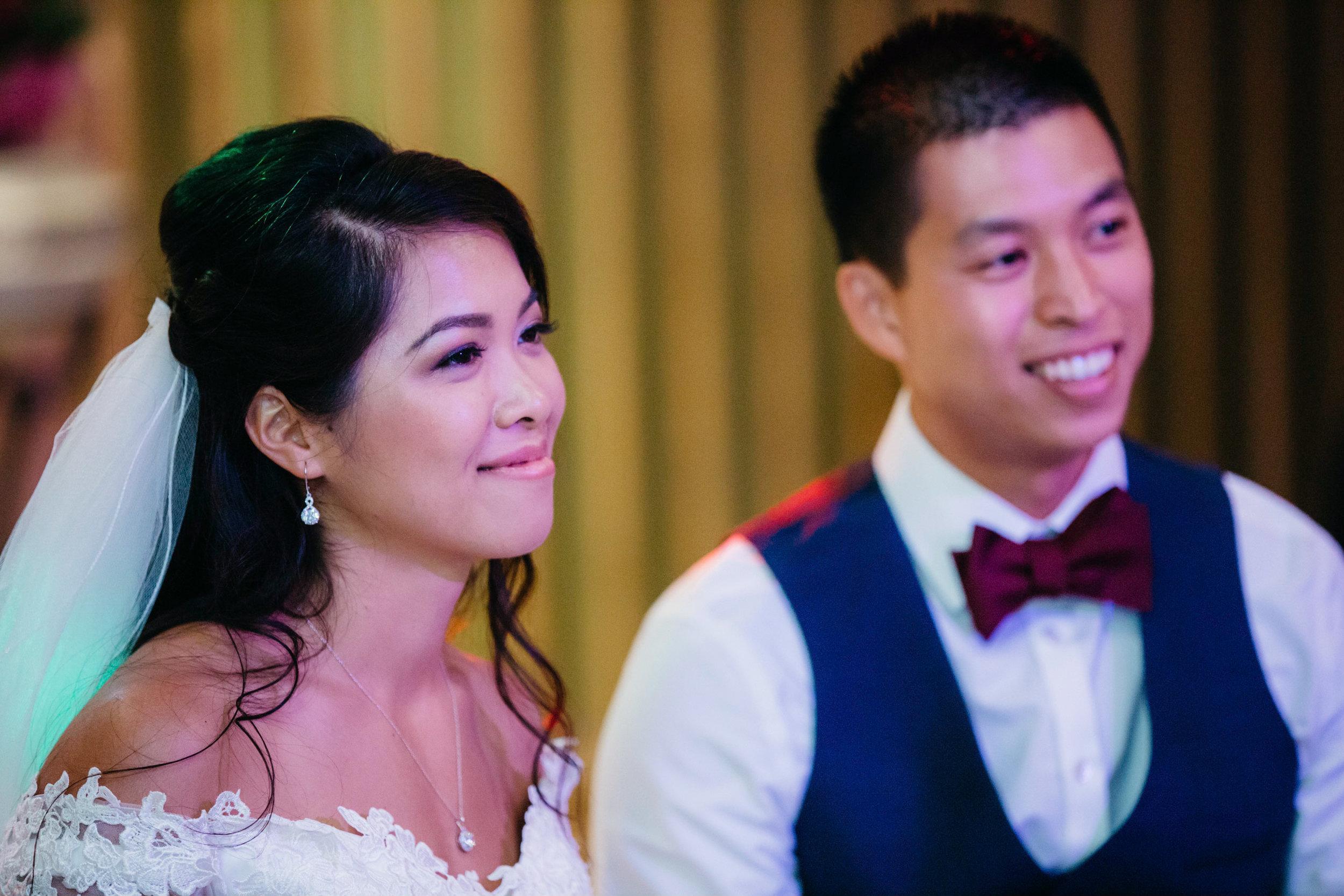 Mai-An and Bruce Wedding-1383.jpg