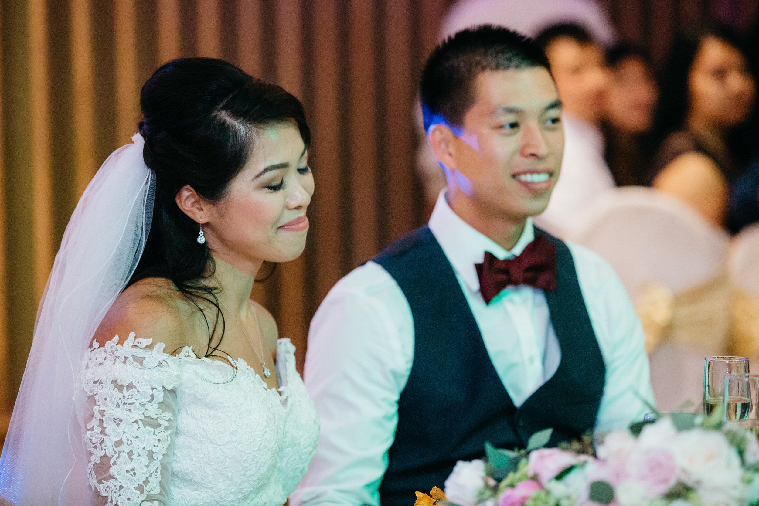 Mai-An and Bruce Wedding-1389.jpg