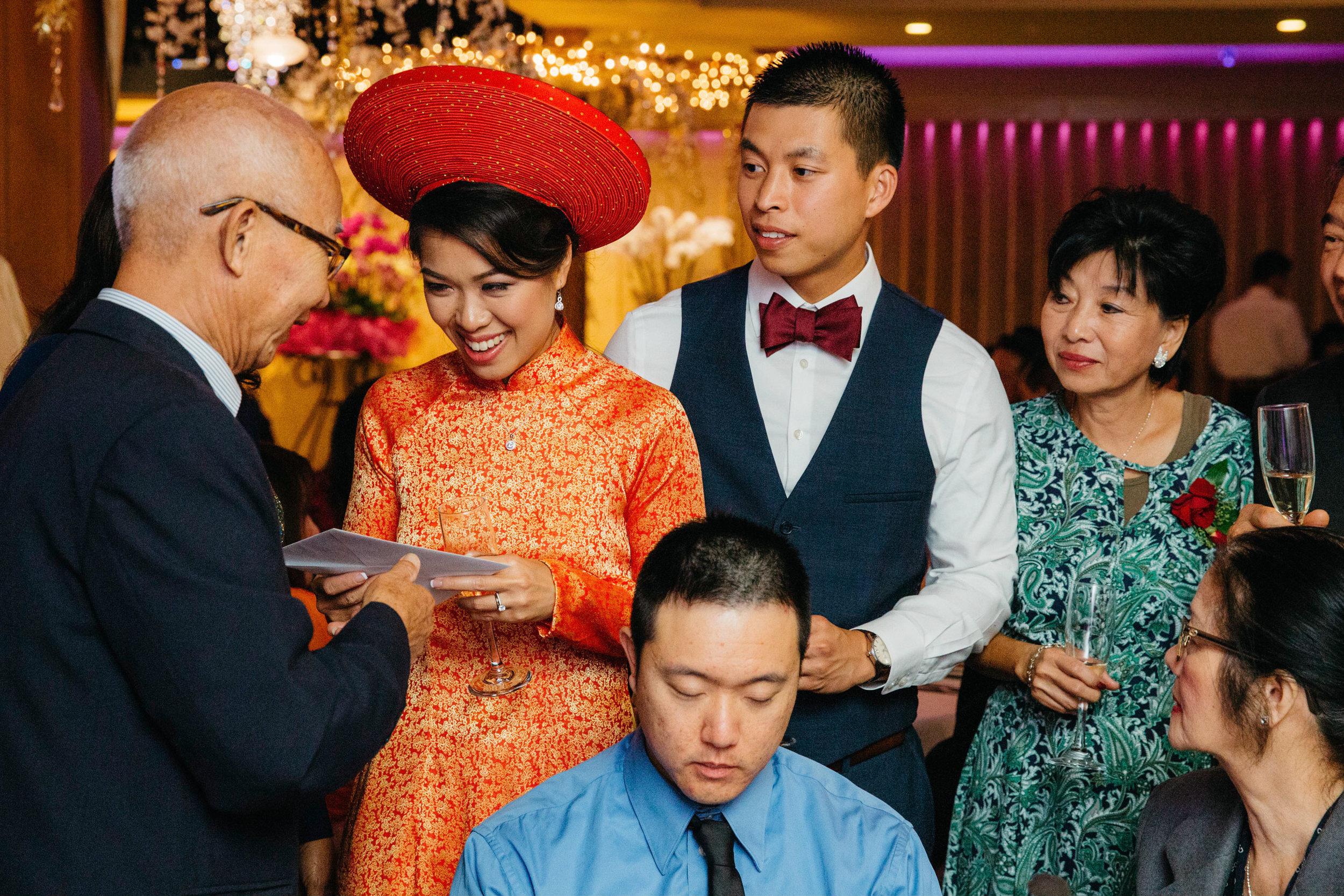 Mai-An and Bruce Wedding-1395.jpg
