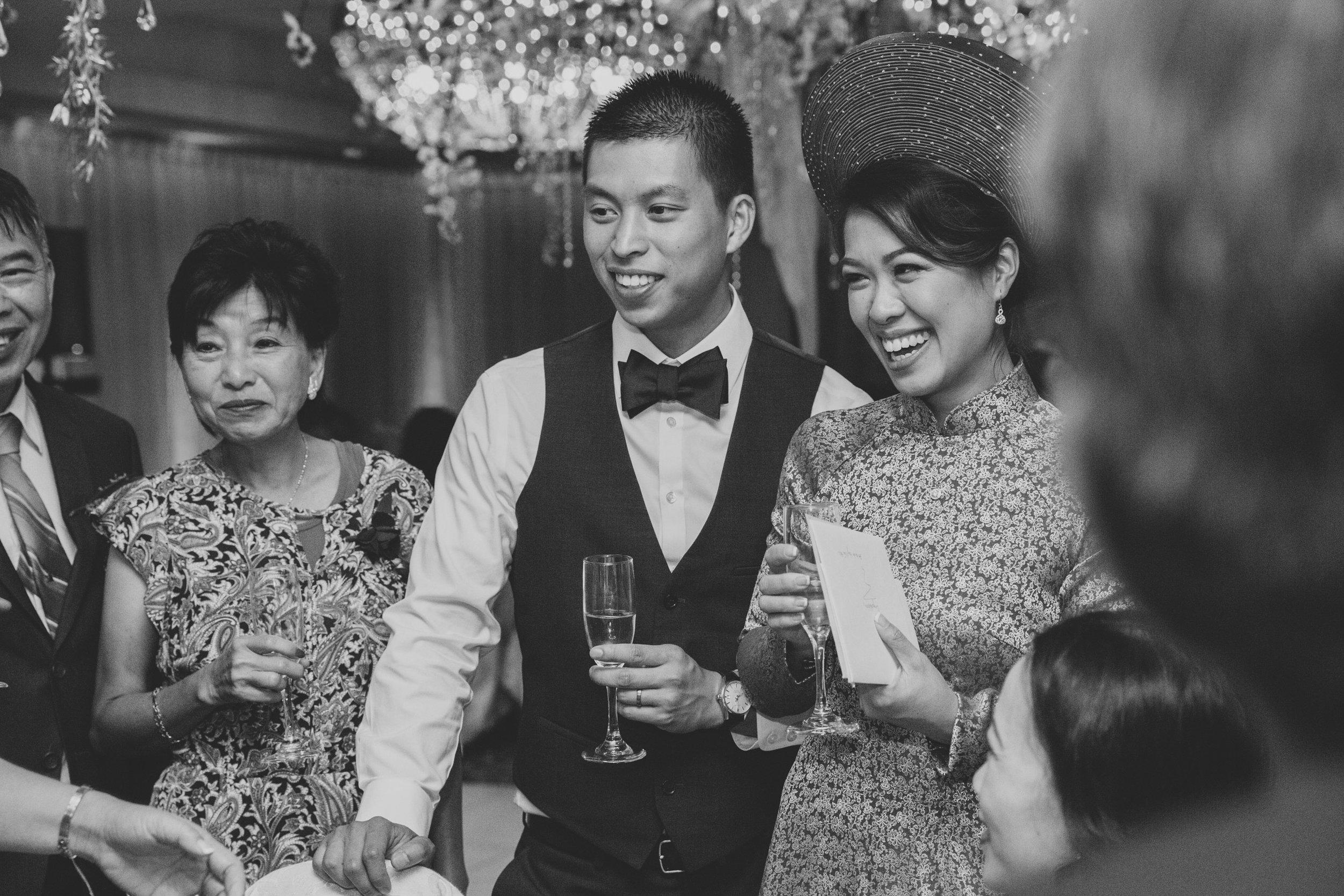 Mai-An and Bruce Wedding-1439.jpg