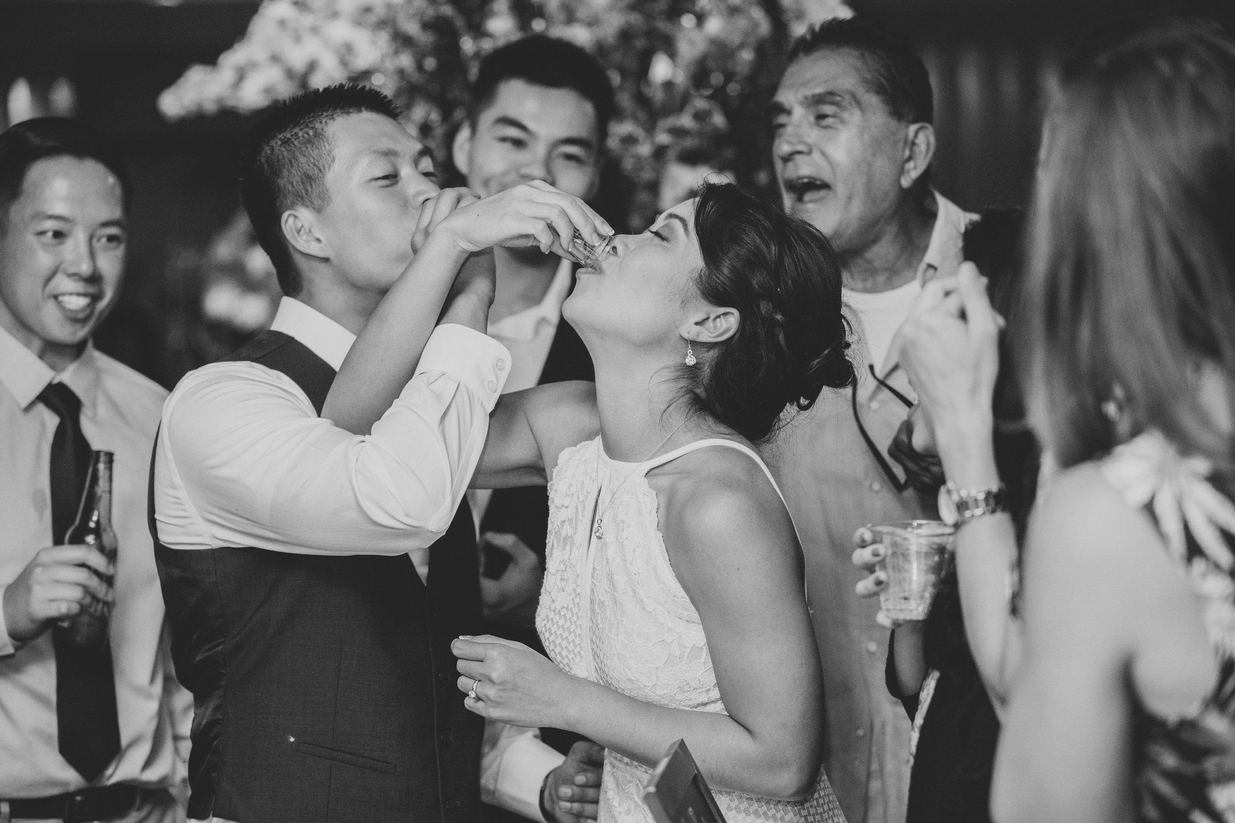 Mai-An and Bruce Wedding-1498.jpg
