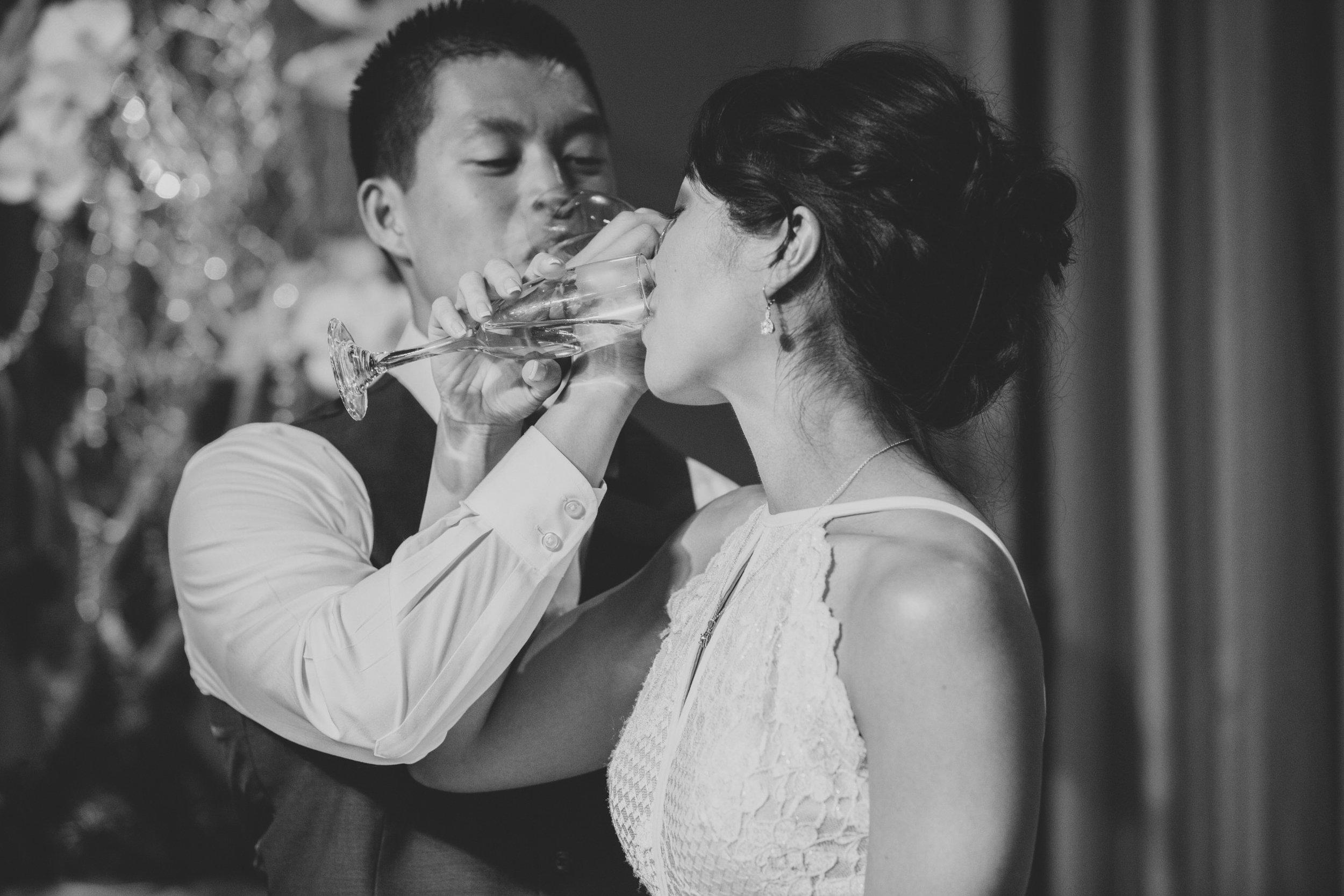 Mai-An and Bruce Wedding-1505.jpg