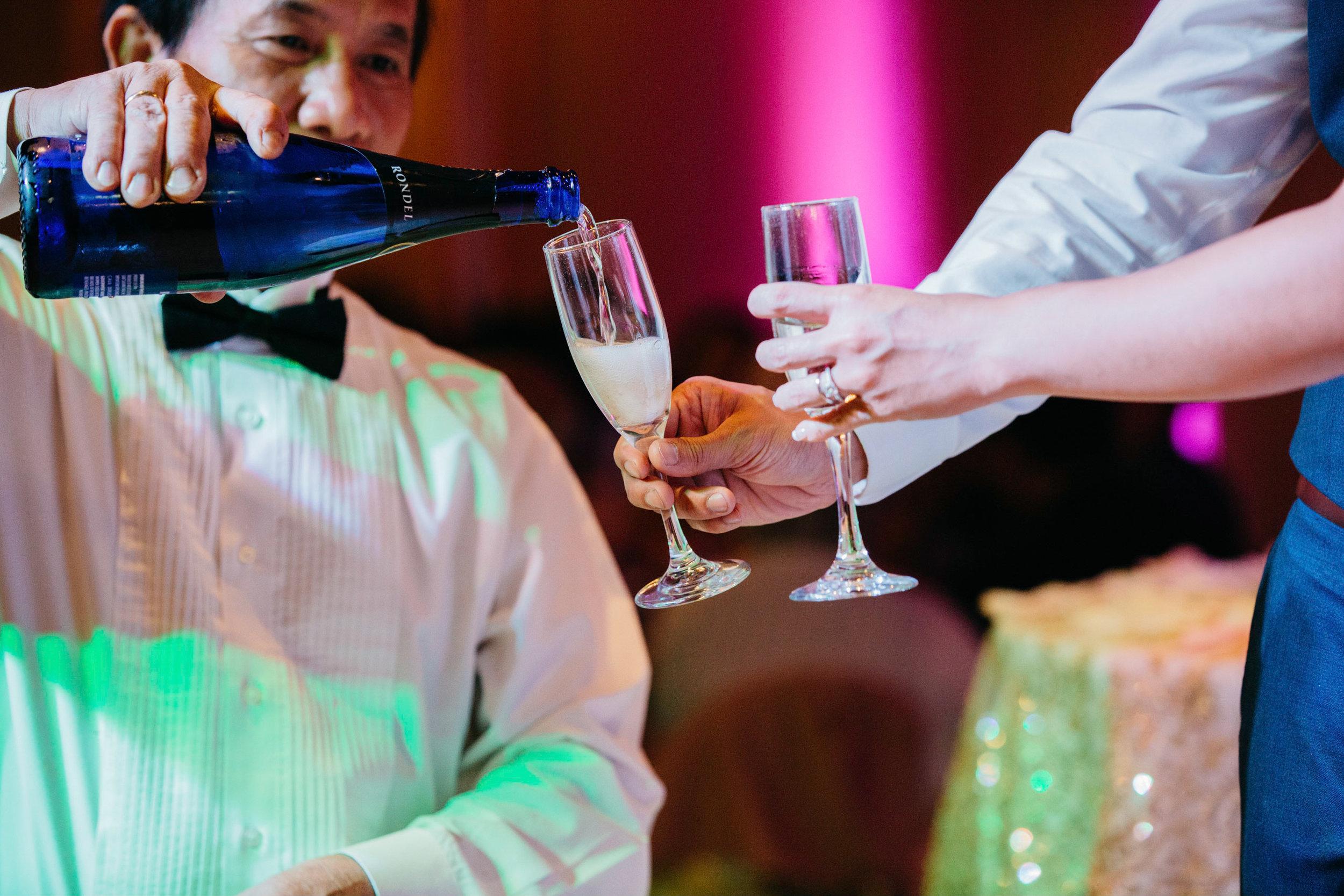Mai-An and Bruce Wedding-1503.jpg