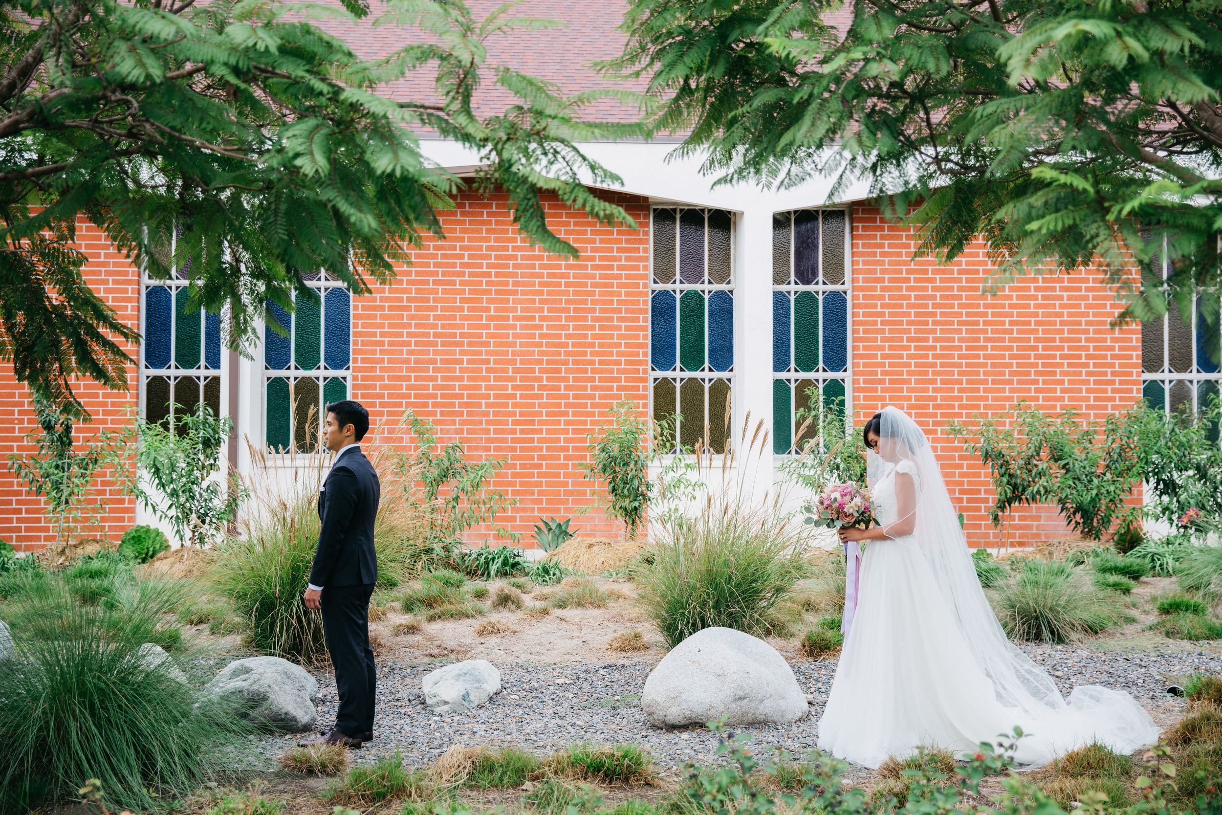Lyan and Duy 1106.jpg