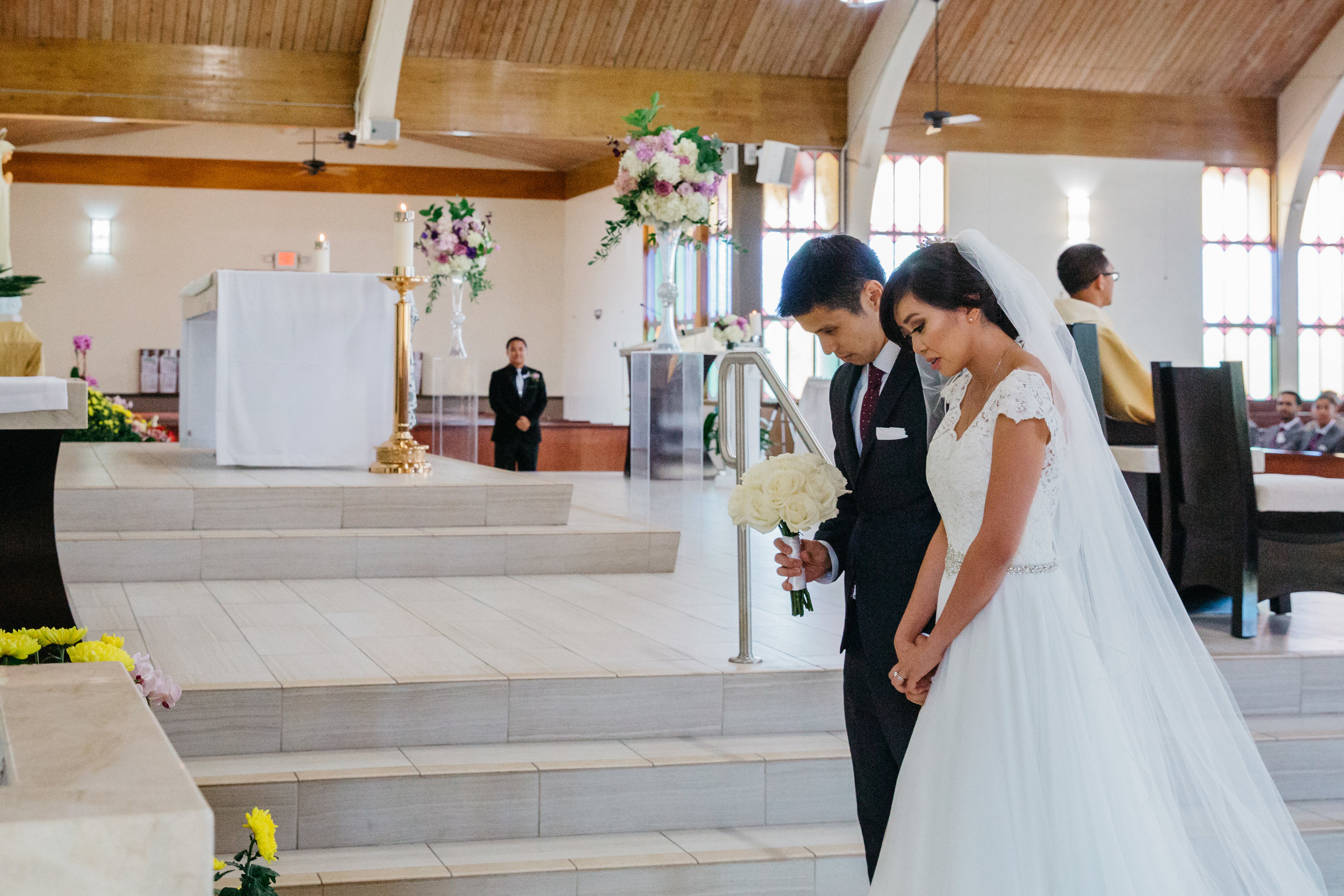 Lyan and Duy 1146.jpg