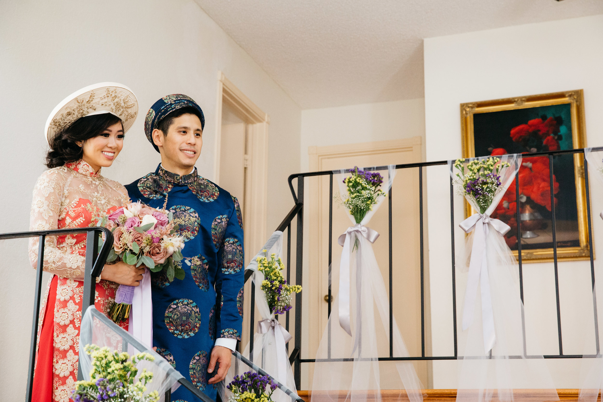 Lyan and Duy 1210.jpg