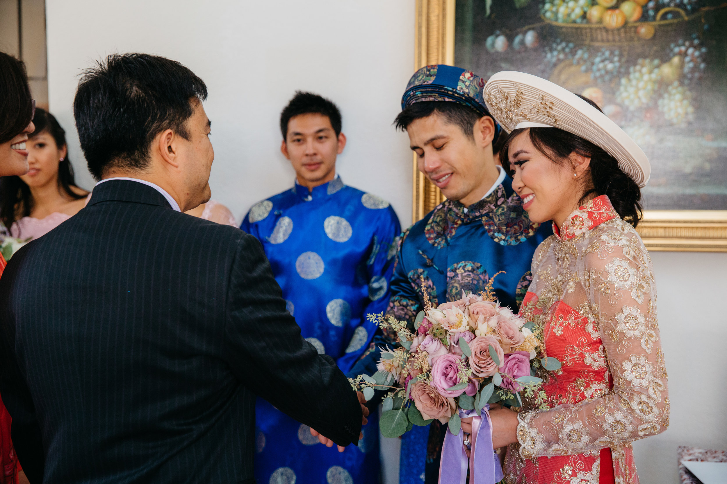 Lyan and Duy 1260.jpg