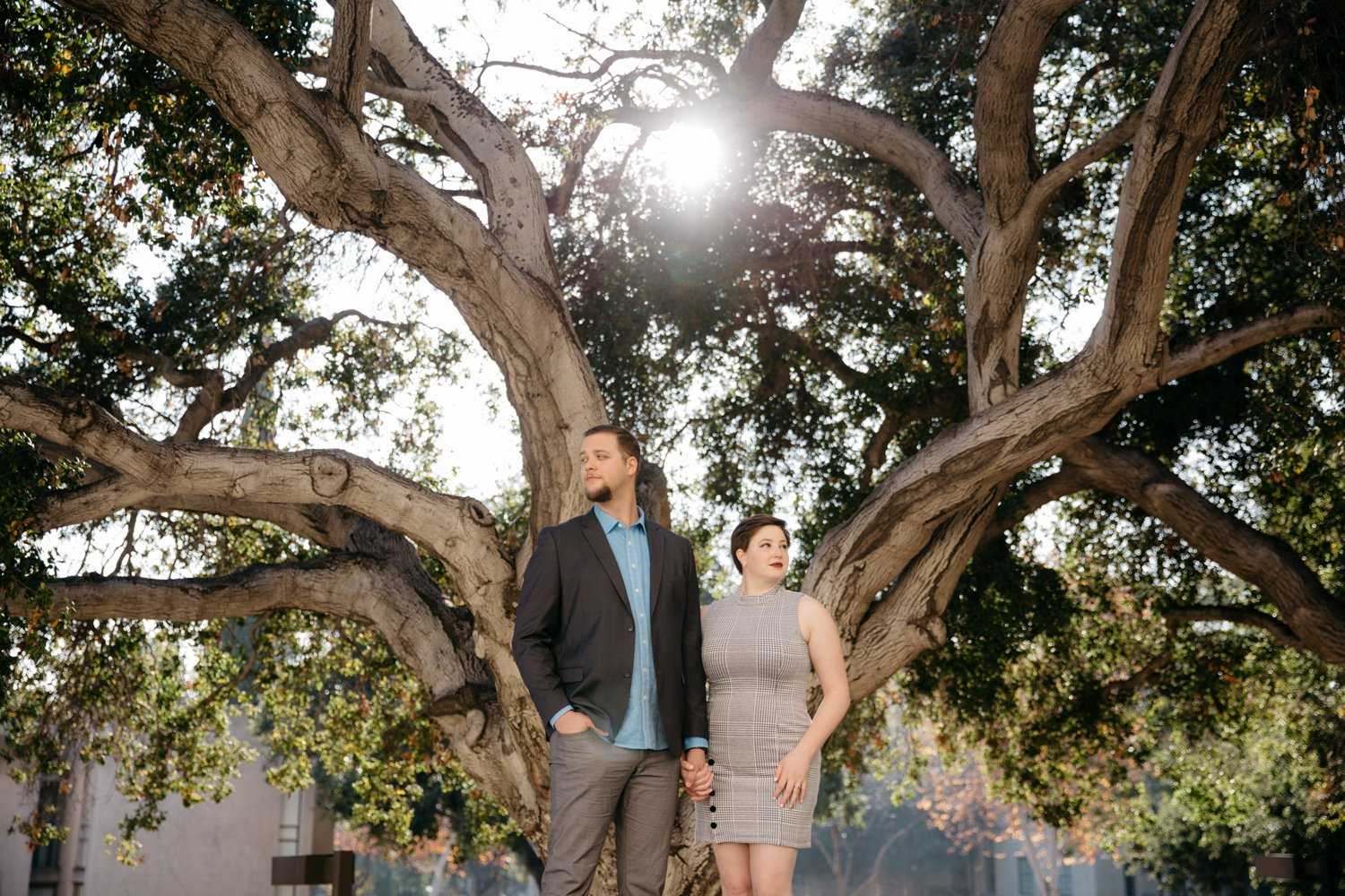 Julian and Lauren Engagement Jenna Jo Photography-5.jpg