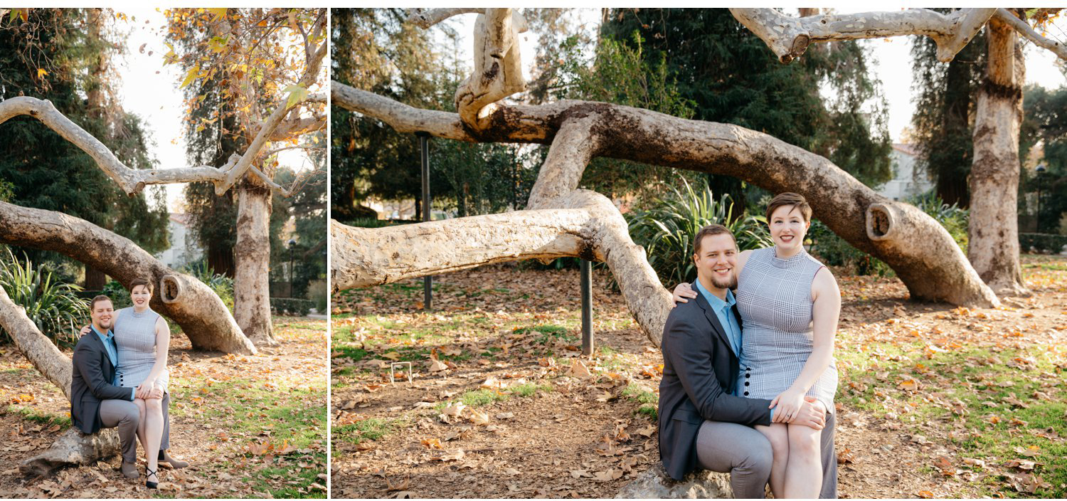Julian and Lauren Engagement Jenna Jo Photography-26.jpg