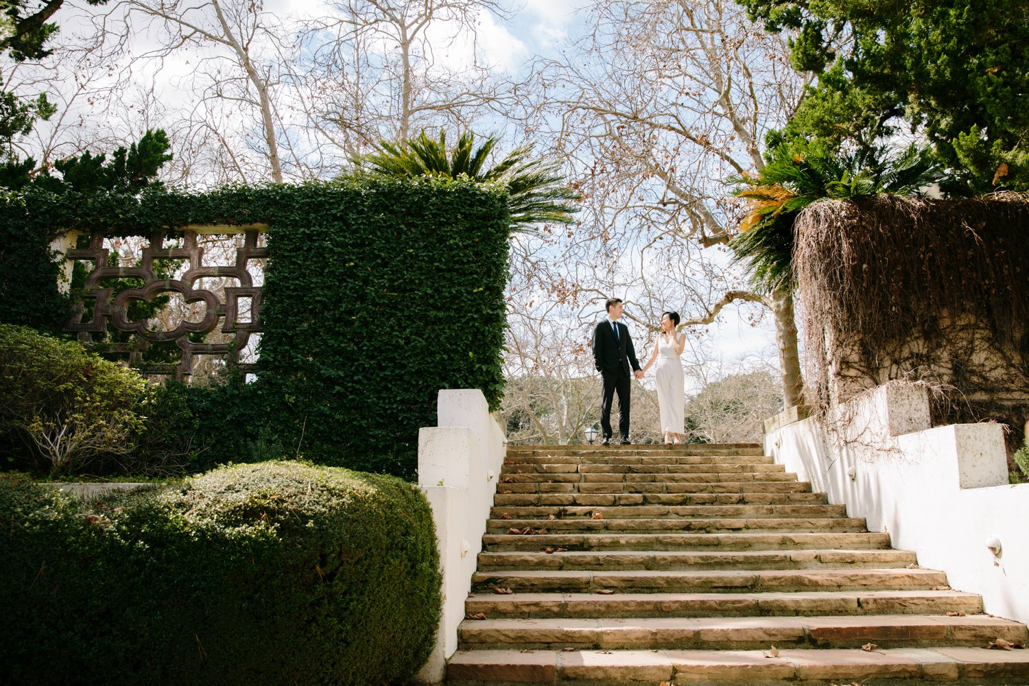 Scripps College Engagement Kevin Le Vu Photography-1.jpg