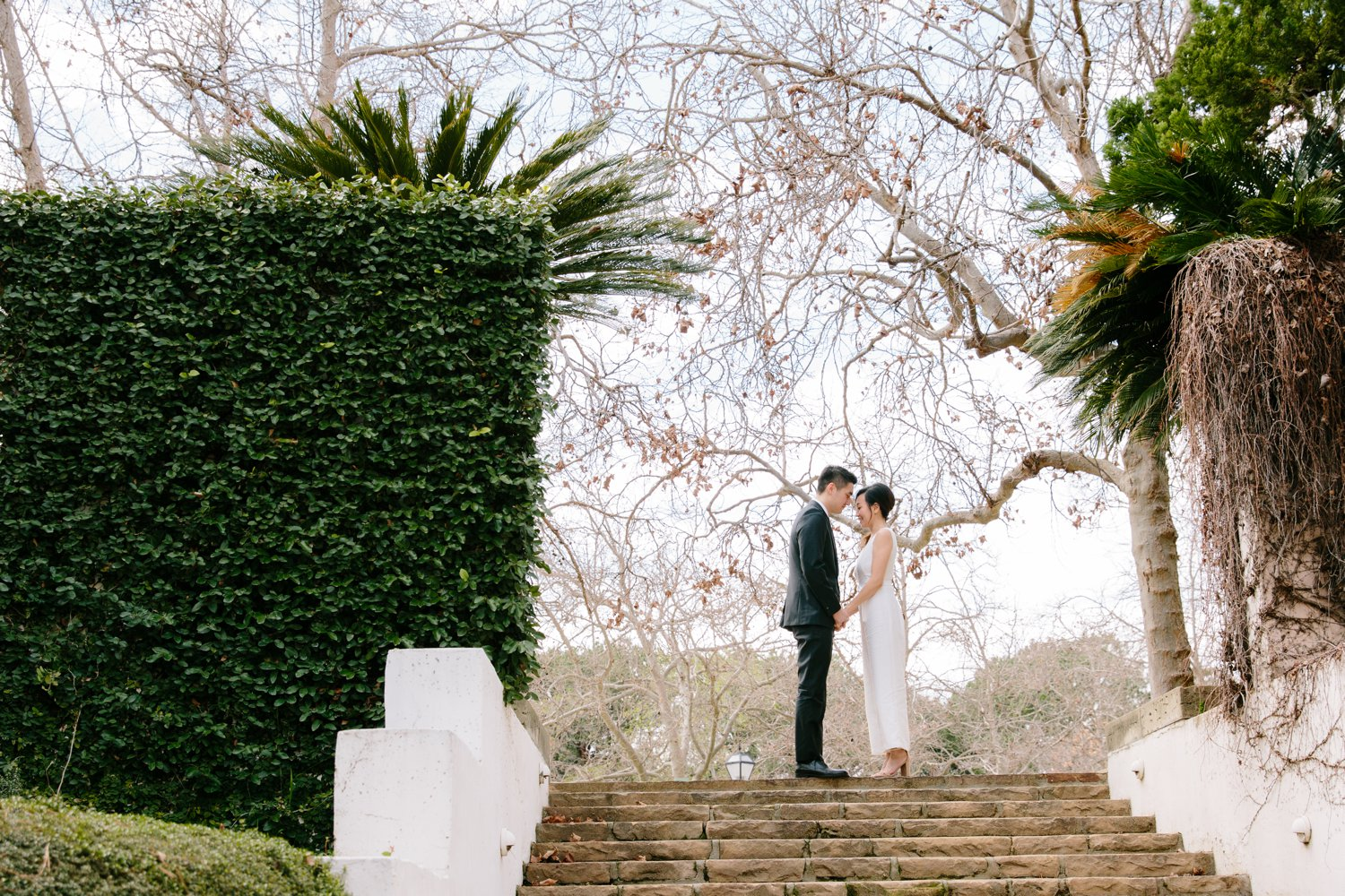 Scripps College Engagement Kevin Le Vu Photography-2.jpg