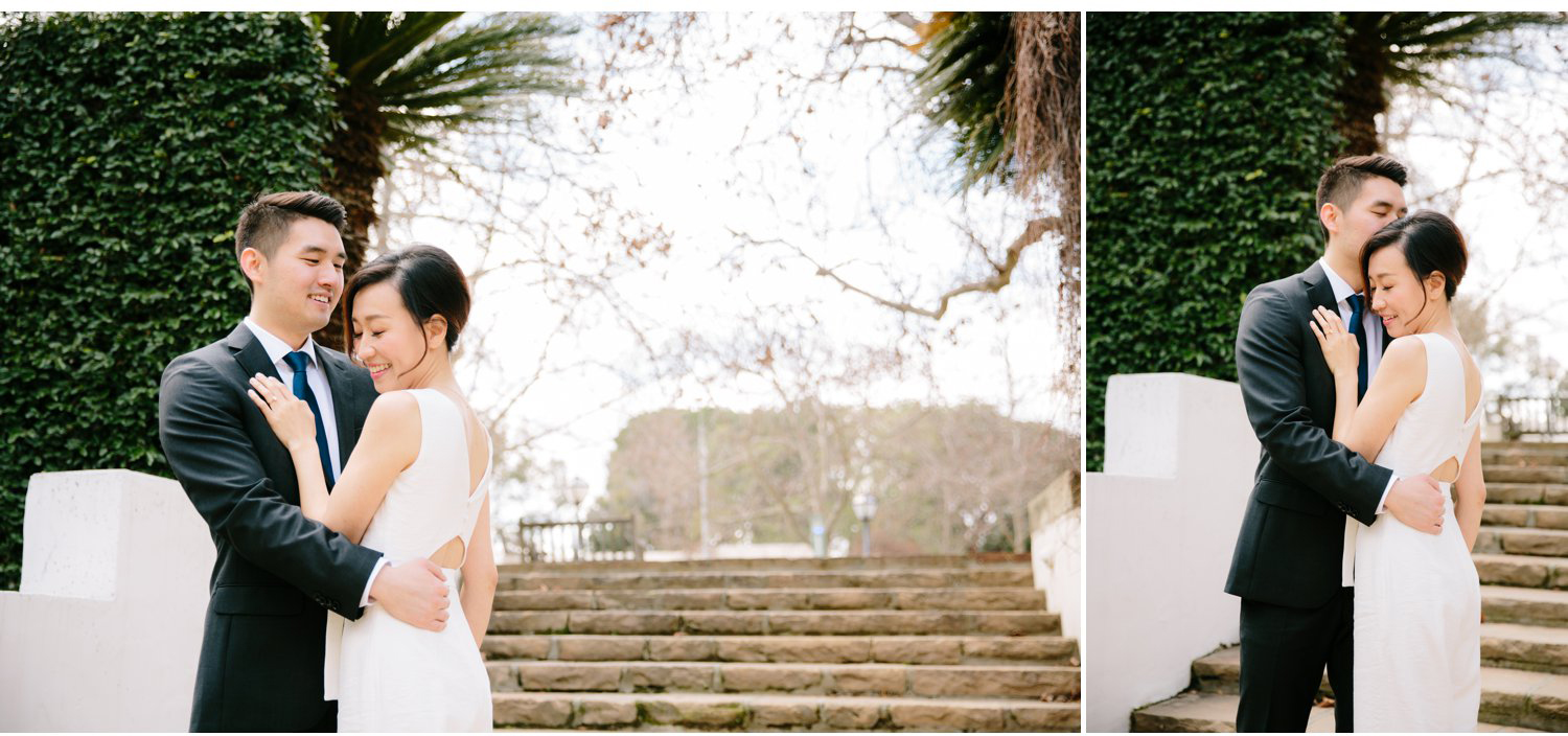 Scripps College Engagement Kevin Le Vu Photography-4.jpg