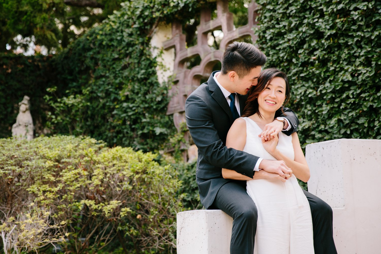 Scripps College Engagement Kevin Le Vu Photography-5.jpg