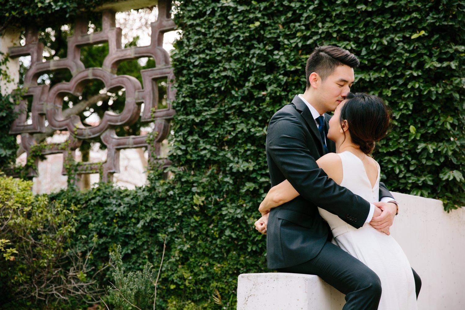 Scripps College Engagement Kevin Le Vu Photography-7.jpg