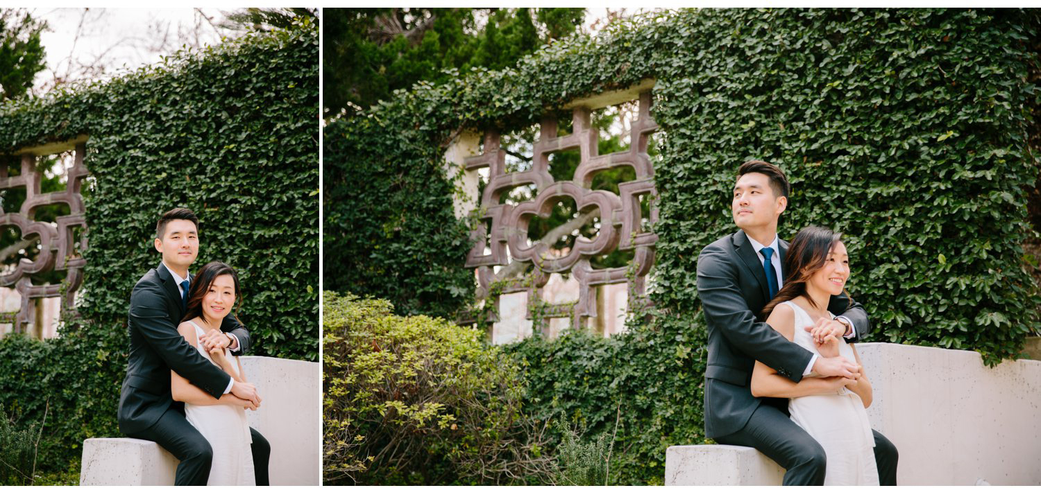 Scripps College Engagement Kevin Le Vu Photography-6.jpg