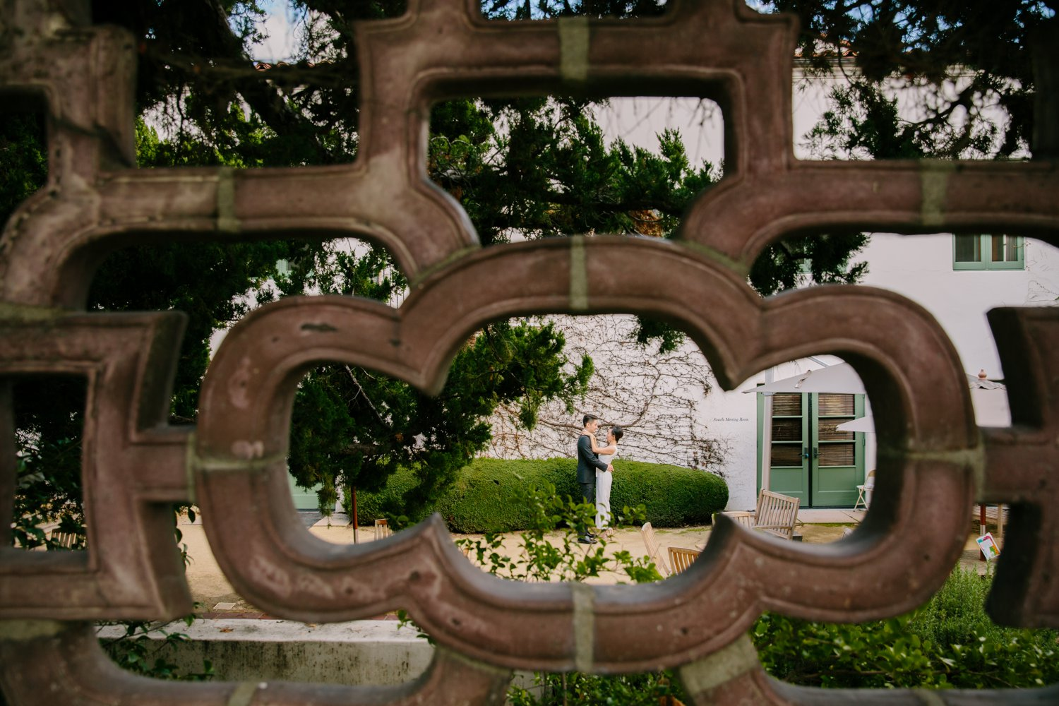 Scripps College Engagement Kevin Le Vu Photography-8.jpg