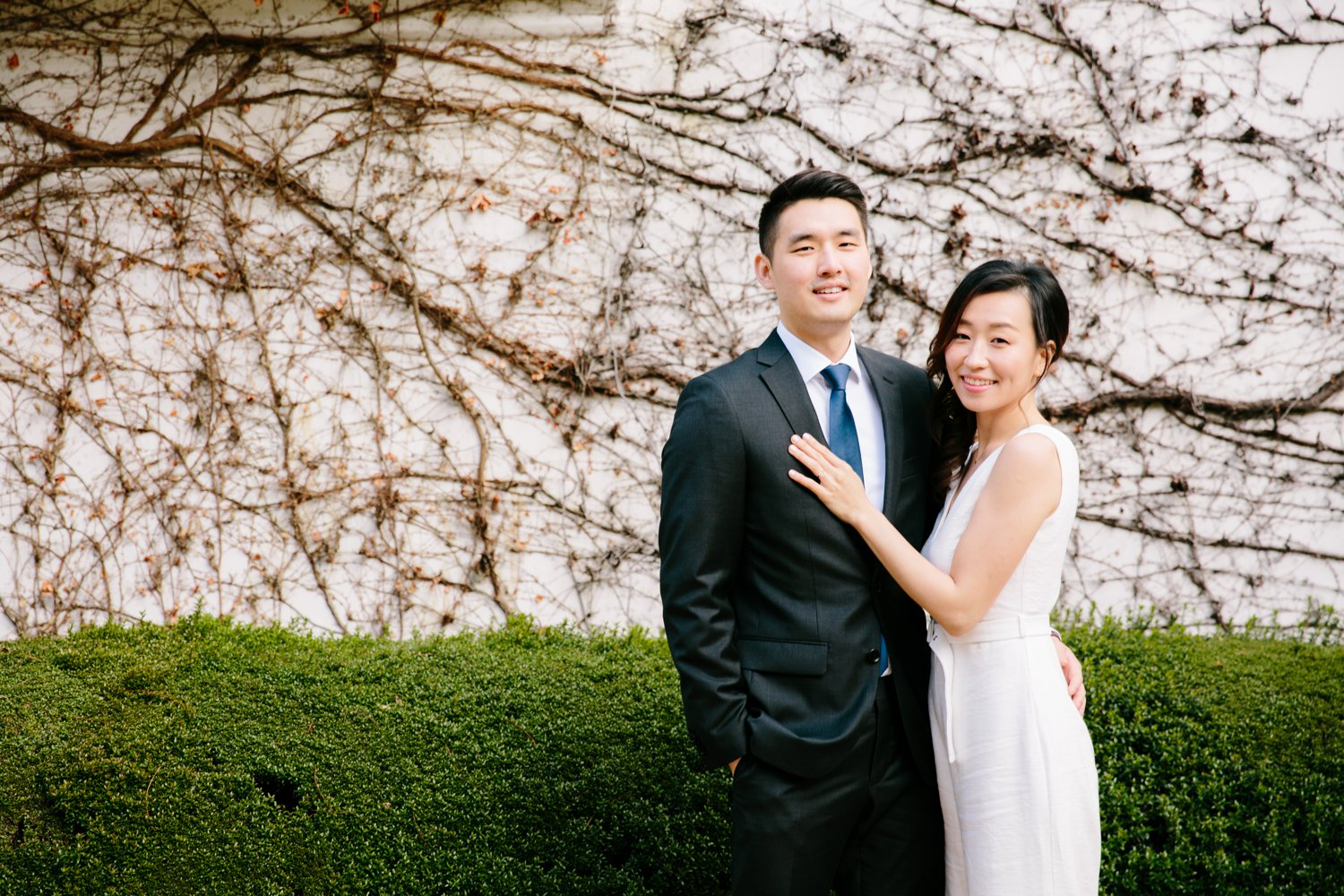 Scripps College Engagement Kevin Le Vu Photography-9.jpg