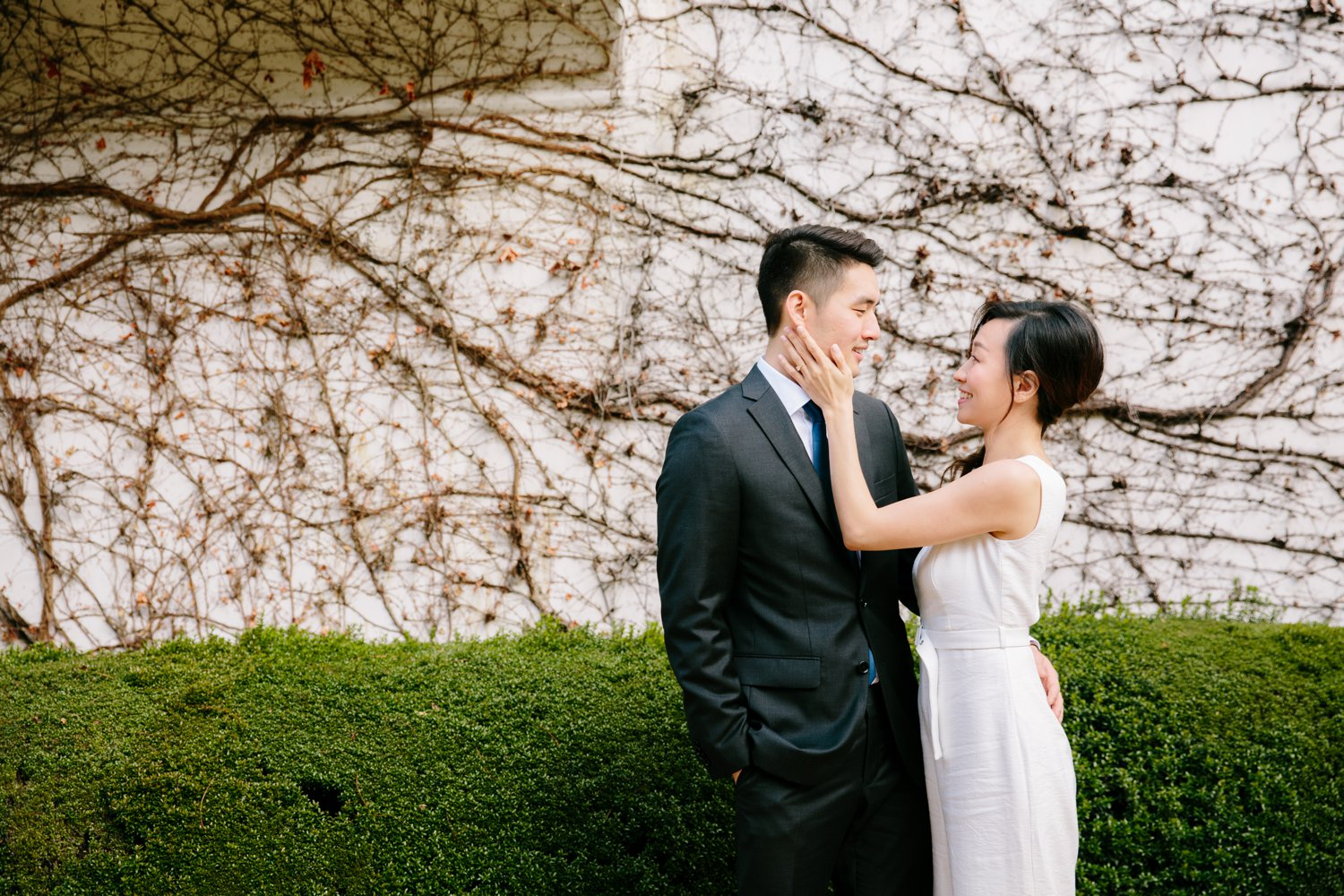 Scripps College Engagement Kevin Le Vu Photography-10.jpg