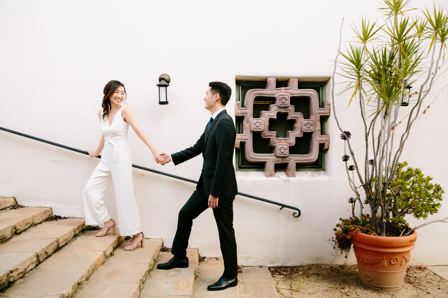 Scripps College Engagement Kevin Le Vu Photography-11.jpg
