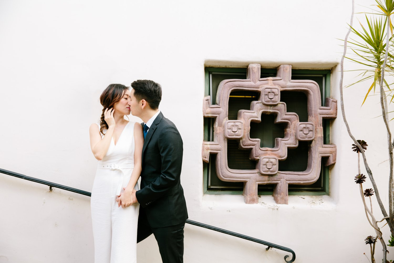 Scripps College Engagement Kevin Le Vu Photography-12.jpg