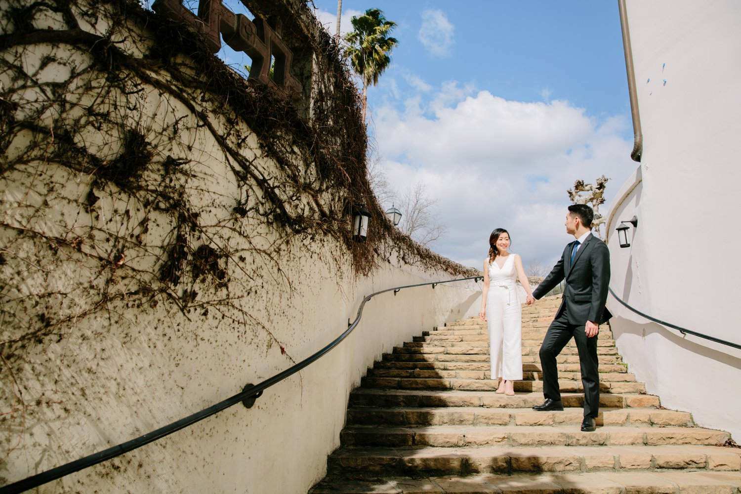 Scripps College Engagement Kevin Le Vu Photography-13.jpg