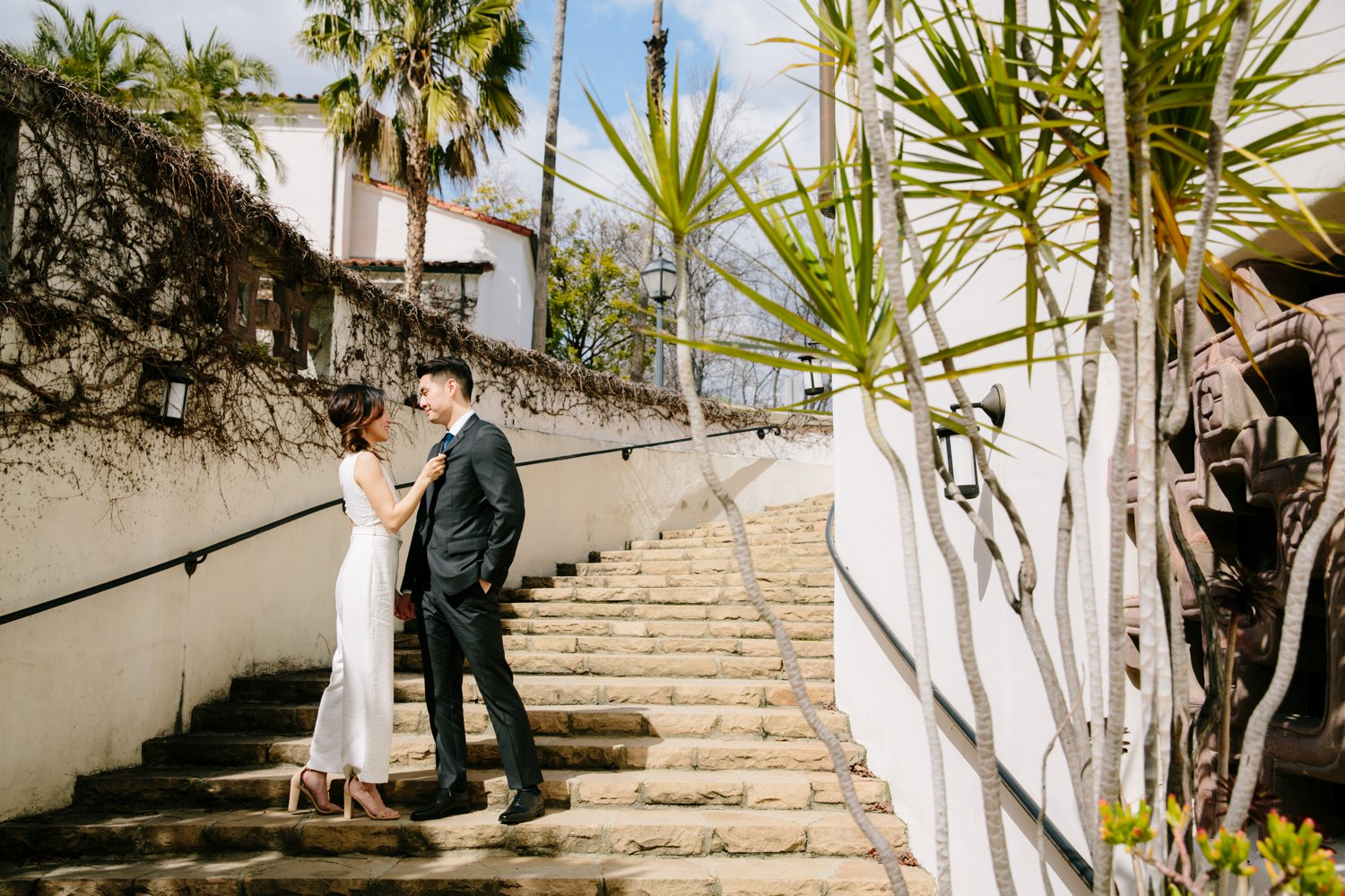 Scripps College Engagement Kevin Le Vu Photography-14.jpg