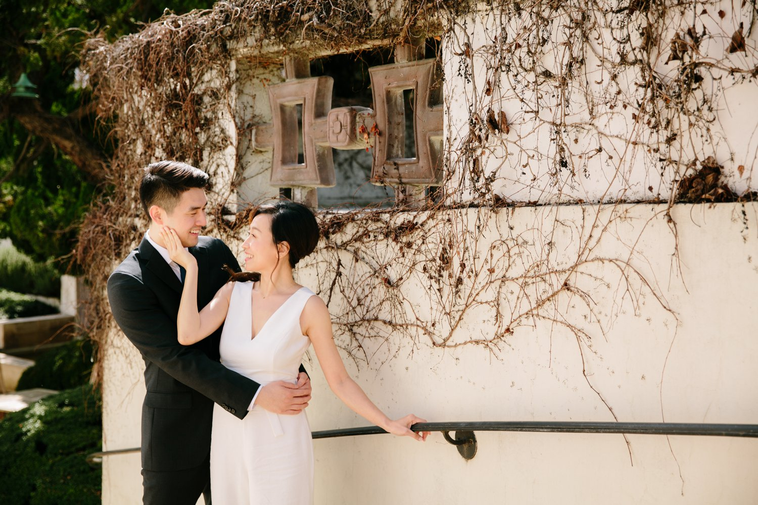 Scripps College Engagement Kevin Le Vu Photography-15.jpg