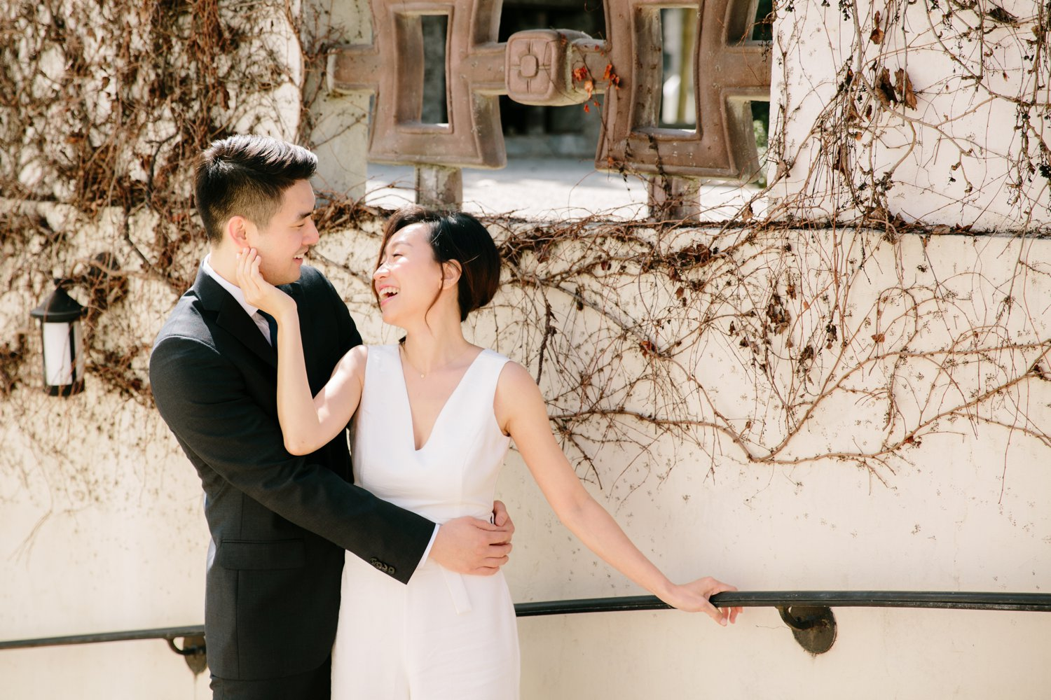 Scripps College Engagement Kevin Le Vu Photography-16.jpg