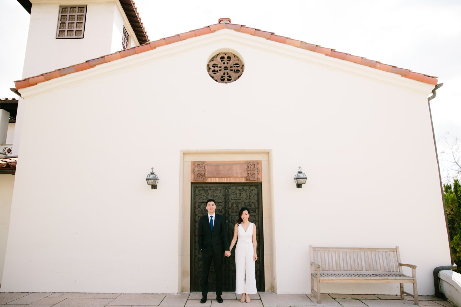 Scripps College Engagement Kevin Le Vu Photography-17.jpg