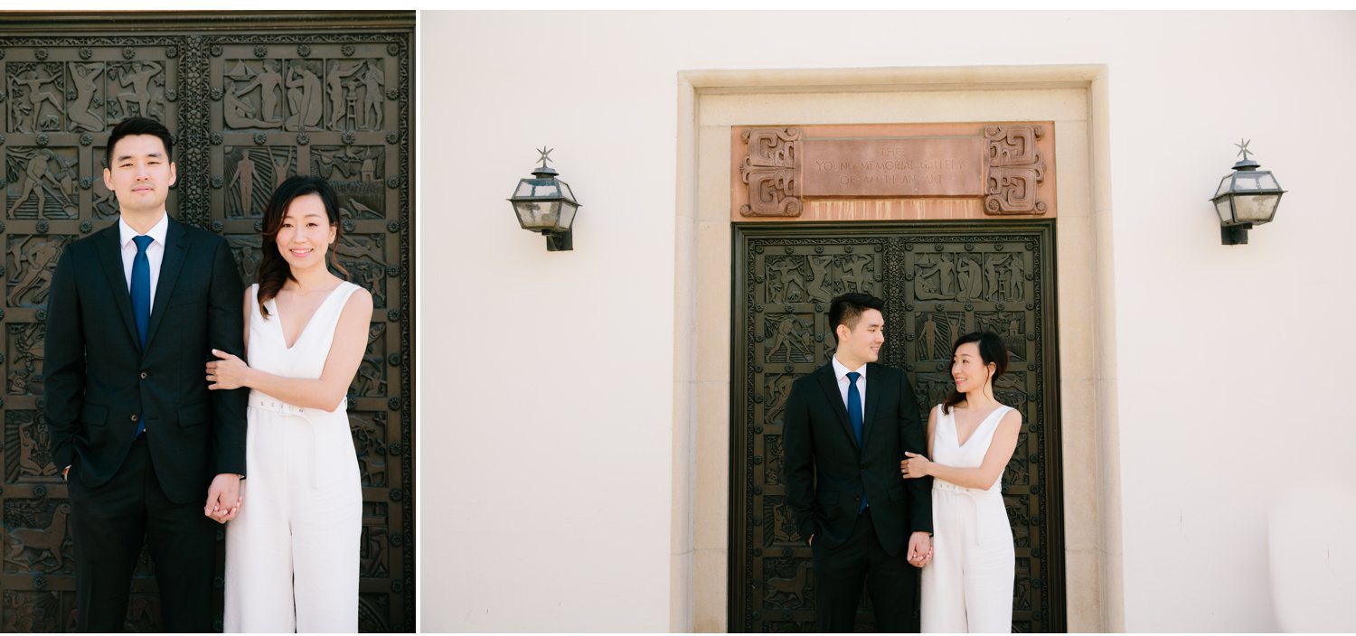 Scripps College Engagement Kevin Le Vu Photography-18.jpg