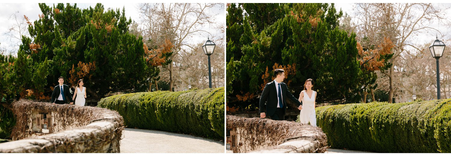 Scripps College Engagement Kevin Le Vu Photography-19.jpg