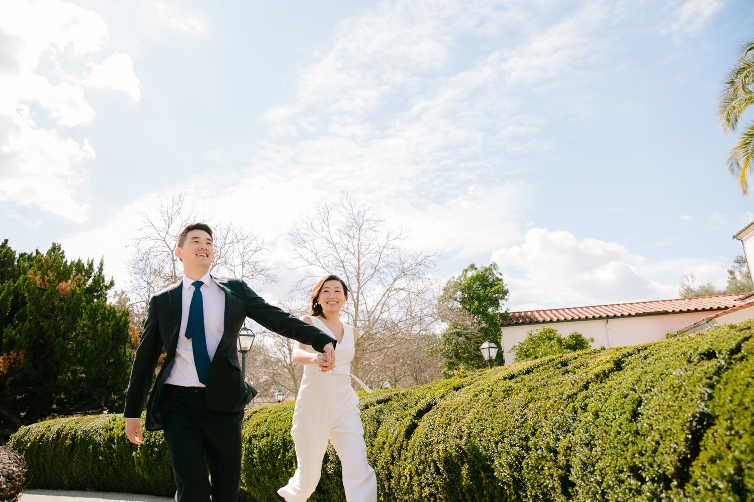 Scripps College Engagement Kevin Le Vu Photography-21.jpg