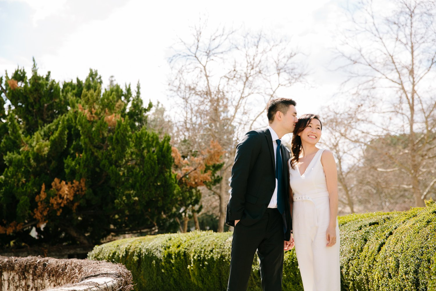Scripps College Engagement Kevin Le Vu Photography-22.jpg