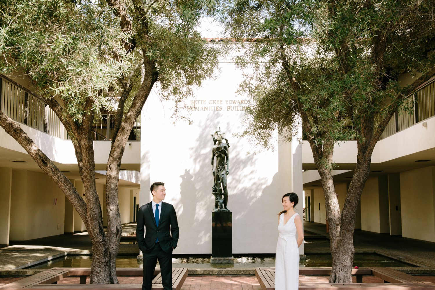 Scripps College Engagement Kevin Le Vu Photography-24.jpg
