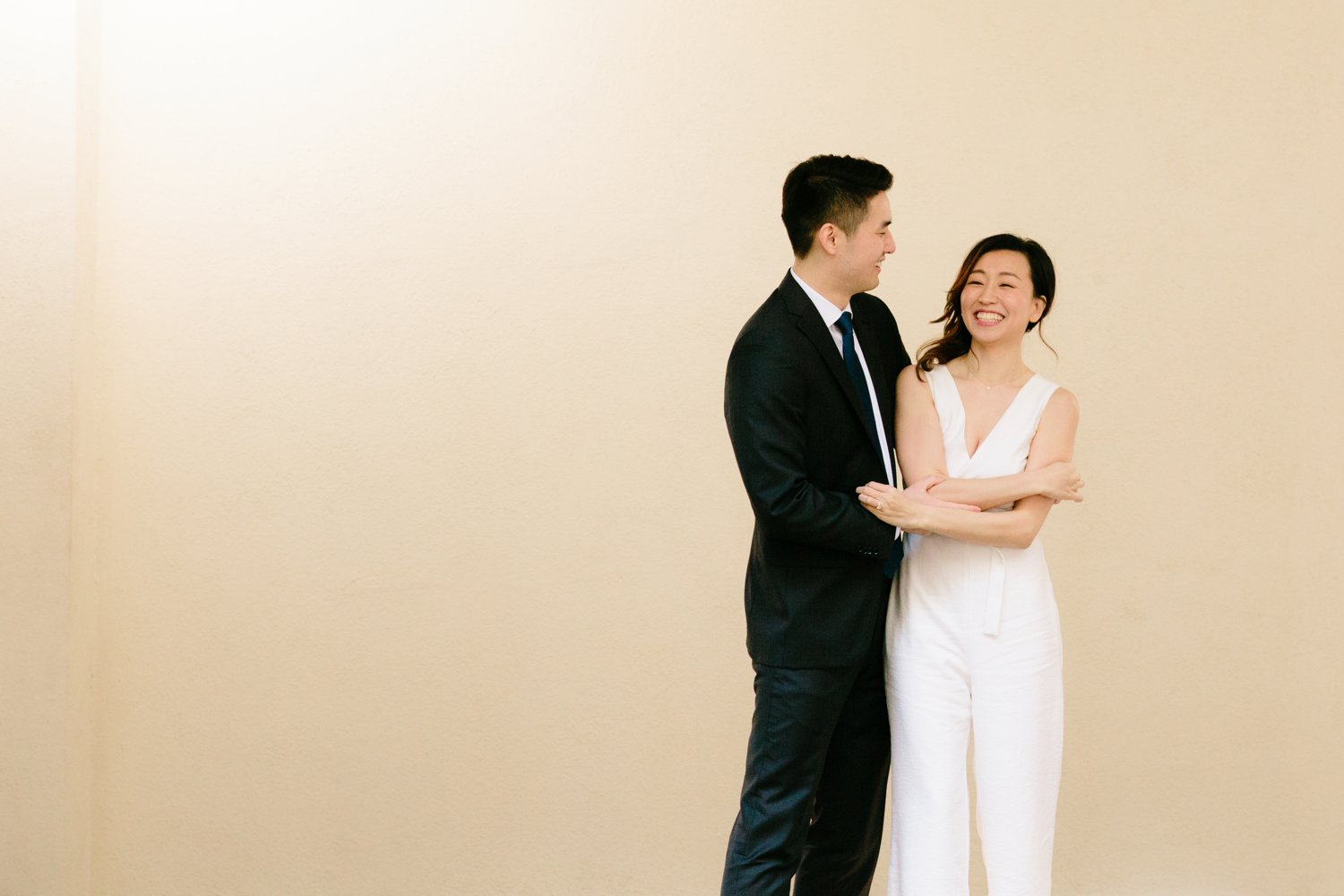 Scripps College Engagement Kevin Le Vu Photography-25.jpg