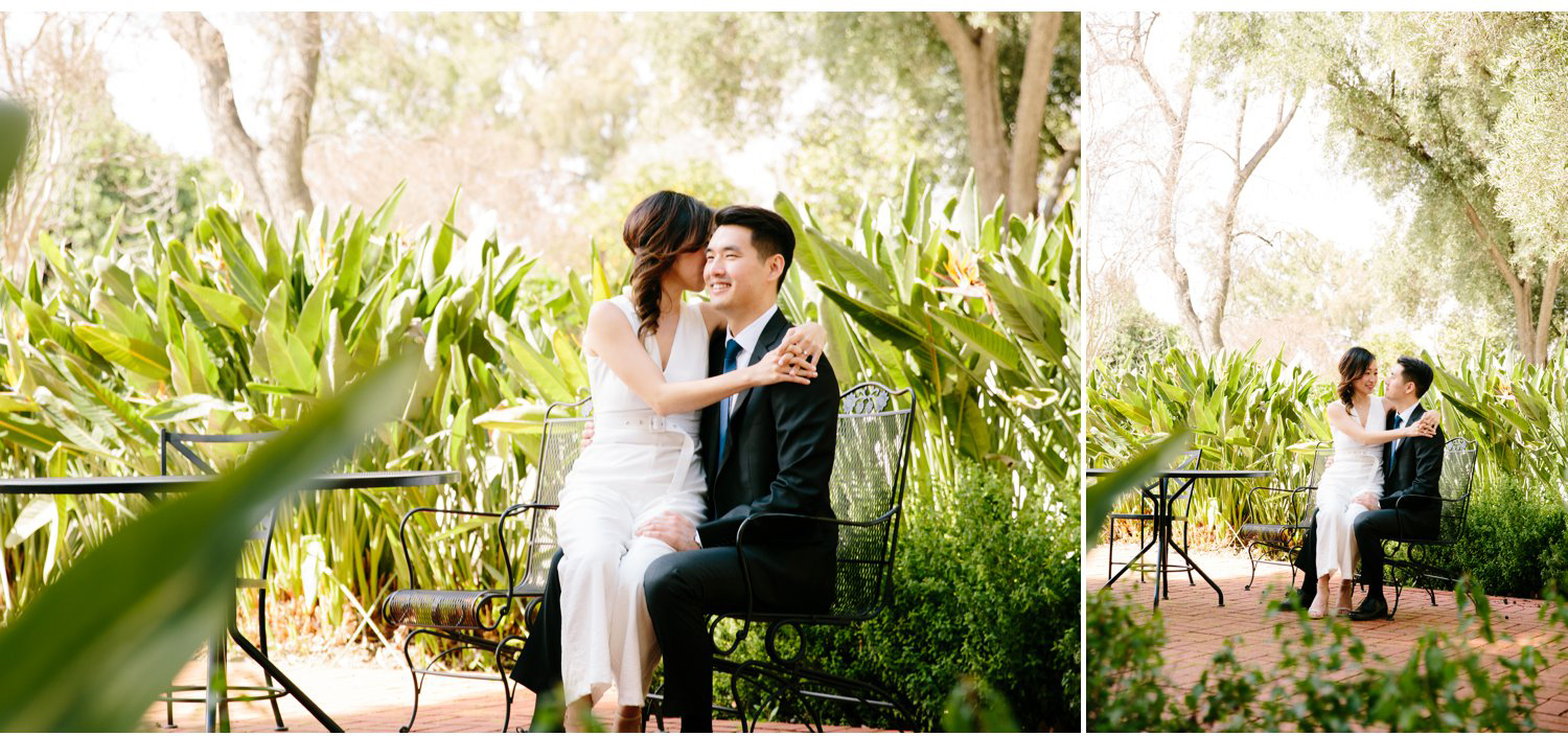 Scripps College Engagement Kevin Le Vu Photography-23.jpg