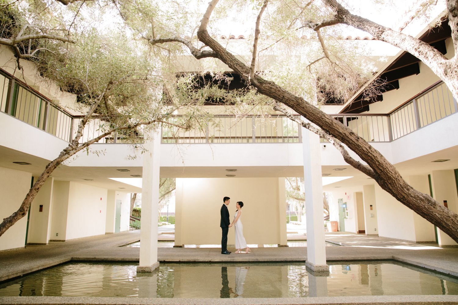 Scripps College Engagement Kevin Le Vu Photography-26.jpg