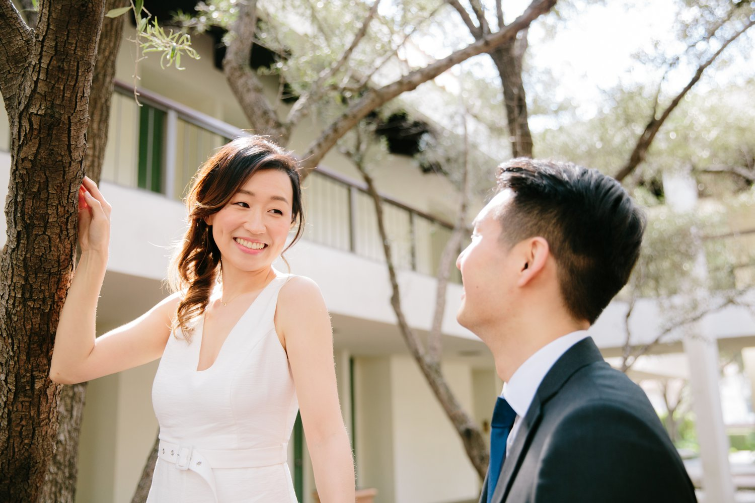 Scripps College Engagement Kevin Le Vu Photography-28.jpg