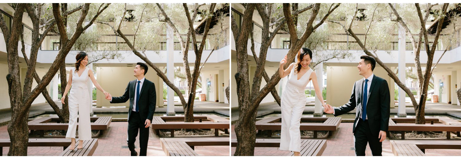 Scripps College Engagement Kevin Le Vu Photography-27.jpg