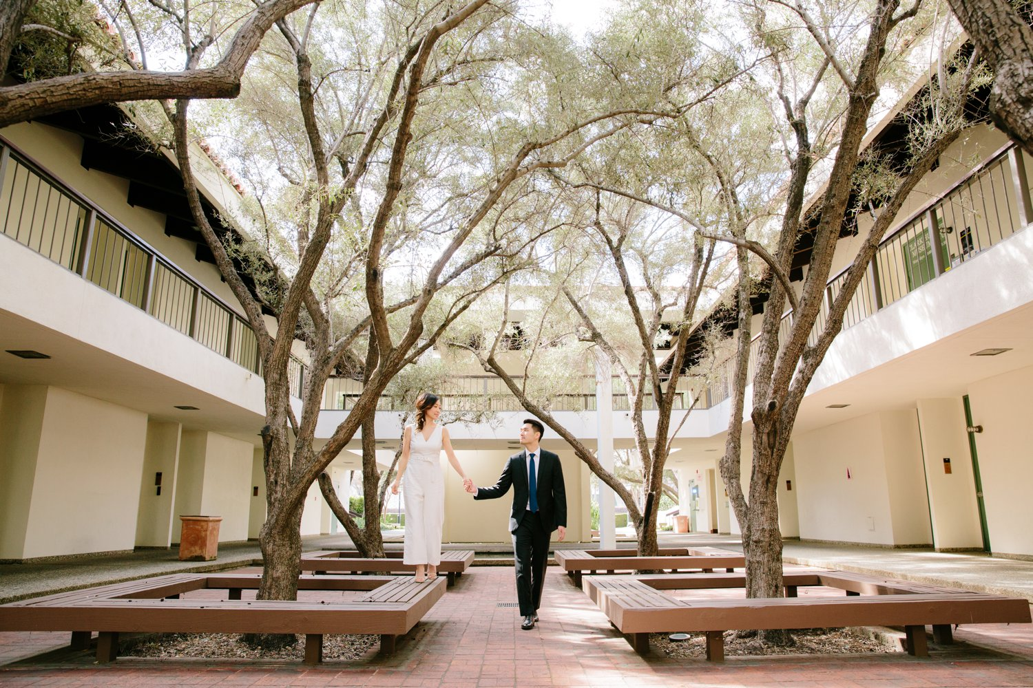 Scripps College Engagement Kevin Le Vu Photography-29.jpg